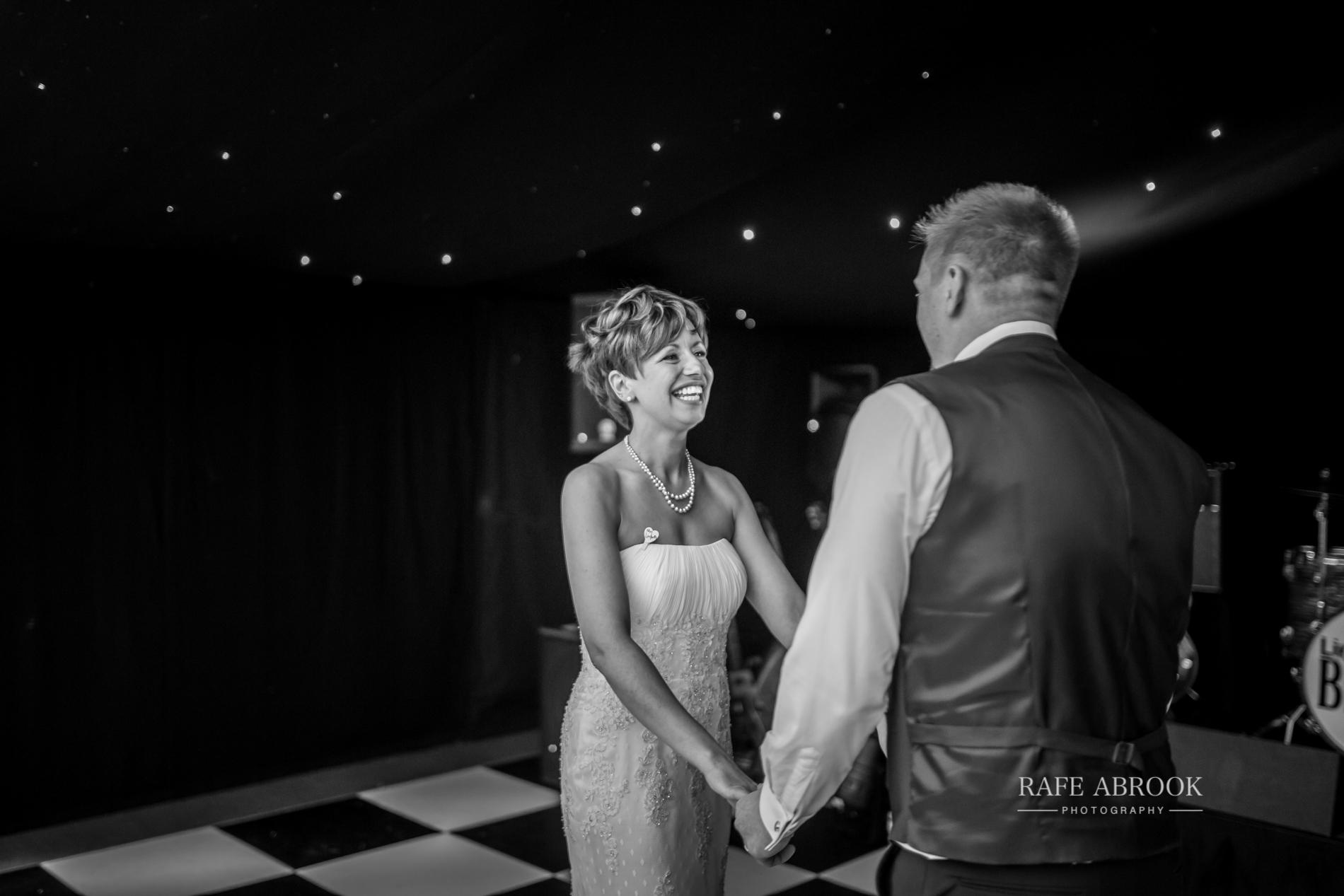 miriam & craig the dower house hexton hertfordshire wedding photographer-1554.jpg