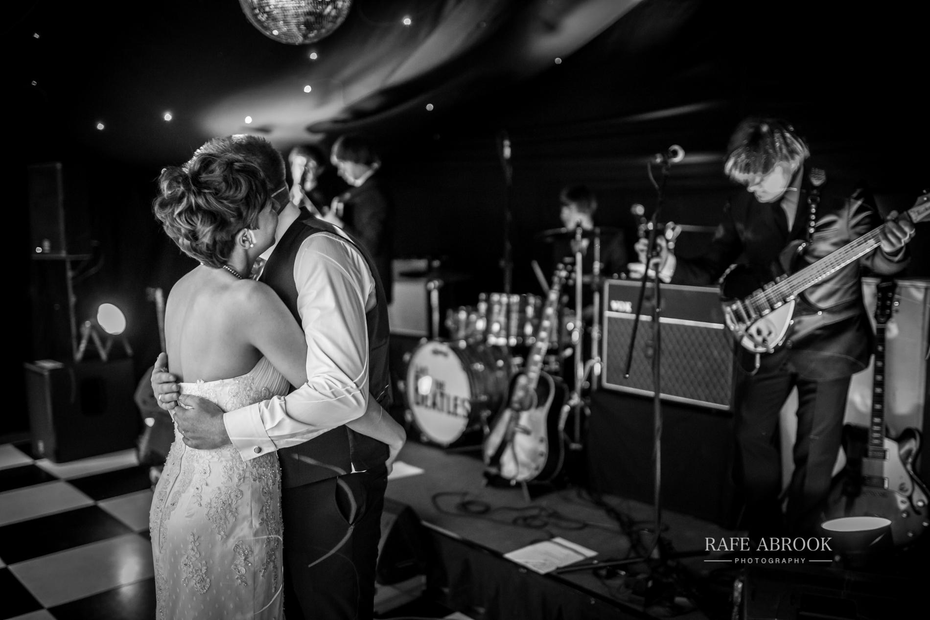 miriam & craig the dower house hexton hertfordshire wedding photographer-1602.jpg