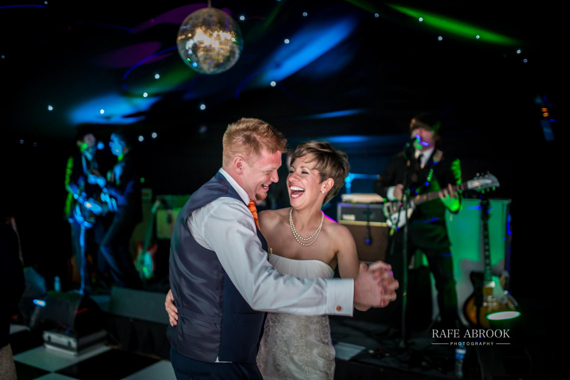 miriam & craig the dower house hexton hertfordshire wedding photographer-1603.jpg