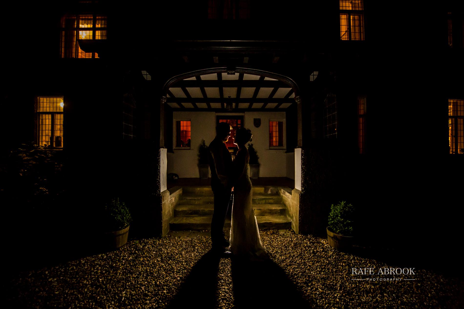miriam & craig the dower house hexton hertfordshire wedding photographer-1624.jpg