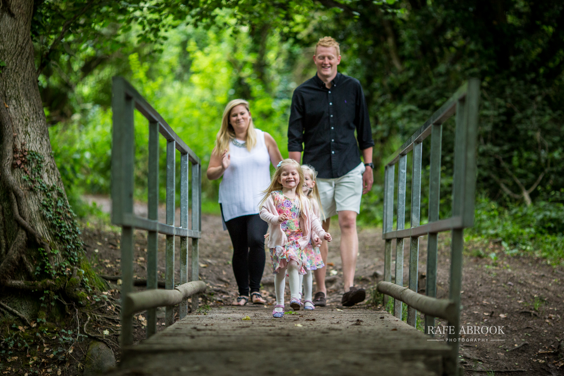 lisa & danny engagement shoot barton hills barton-le-clay bedfordshire-1001.jpg