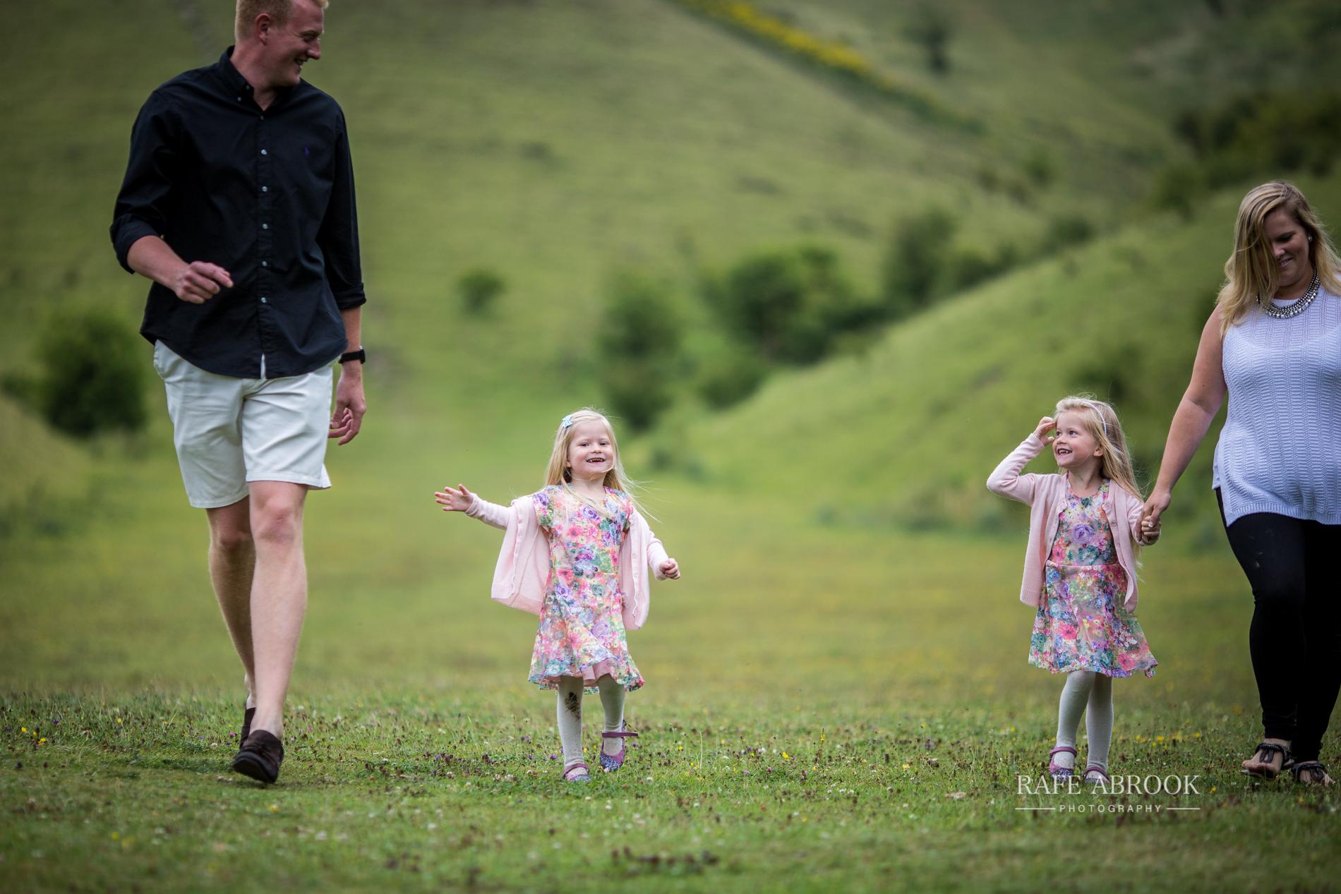 lisa & danny engagement shoot barton hills barton-le-clay bedfordshire-1016.jpg