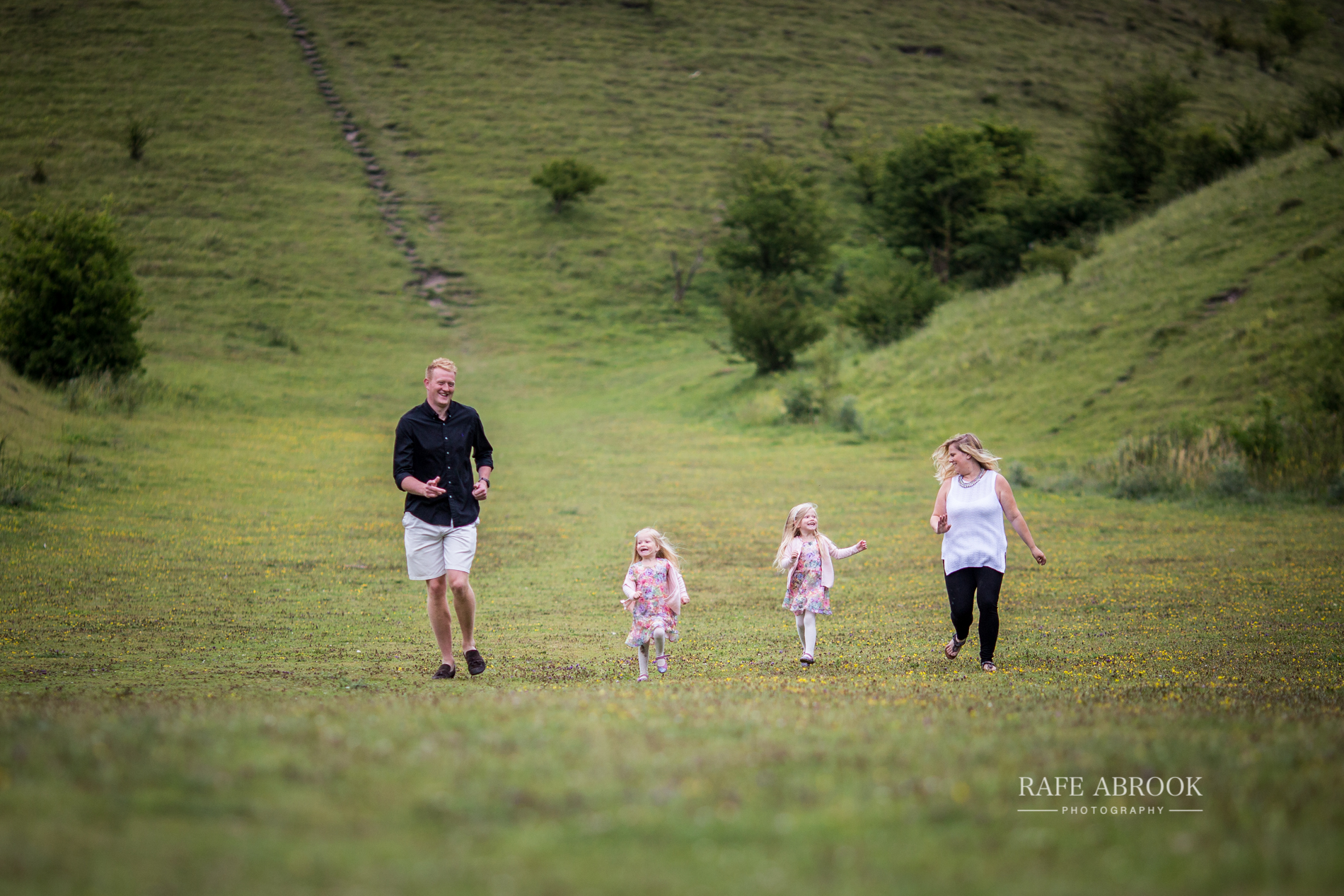 lisa & danny engagement shoot barton hills barton-le-clay bedfordshire-1013.jpg