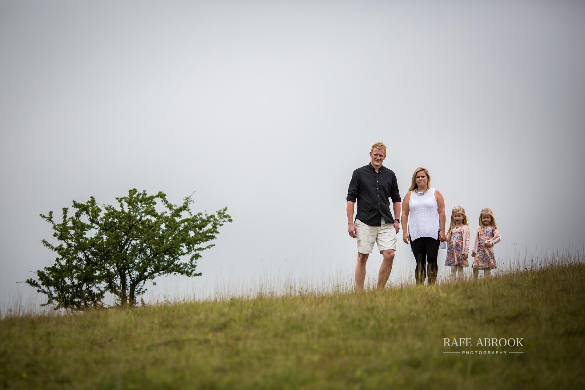 lisa & danny engagement shoot barton hills barton-le-clay bedfordshire-1023.jpg