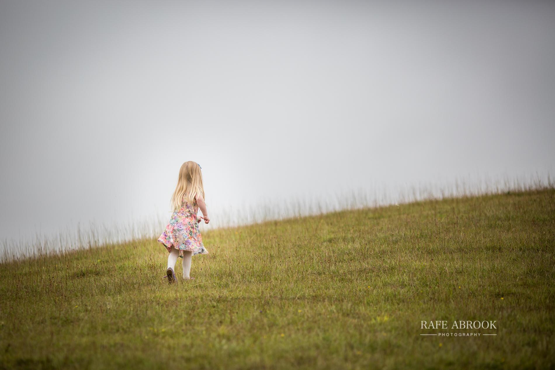 lisa & danny engagement shoot barton hills barton-le-clay bedfordshire-1024.jpg