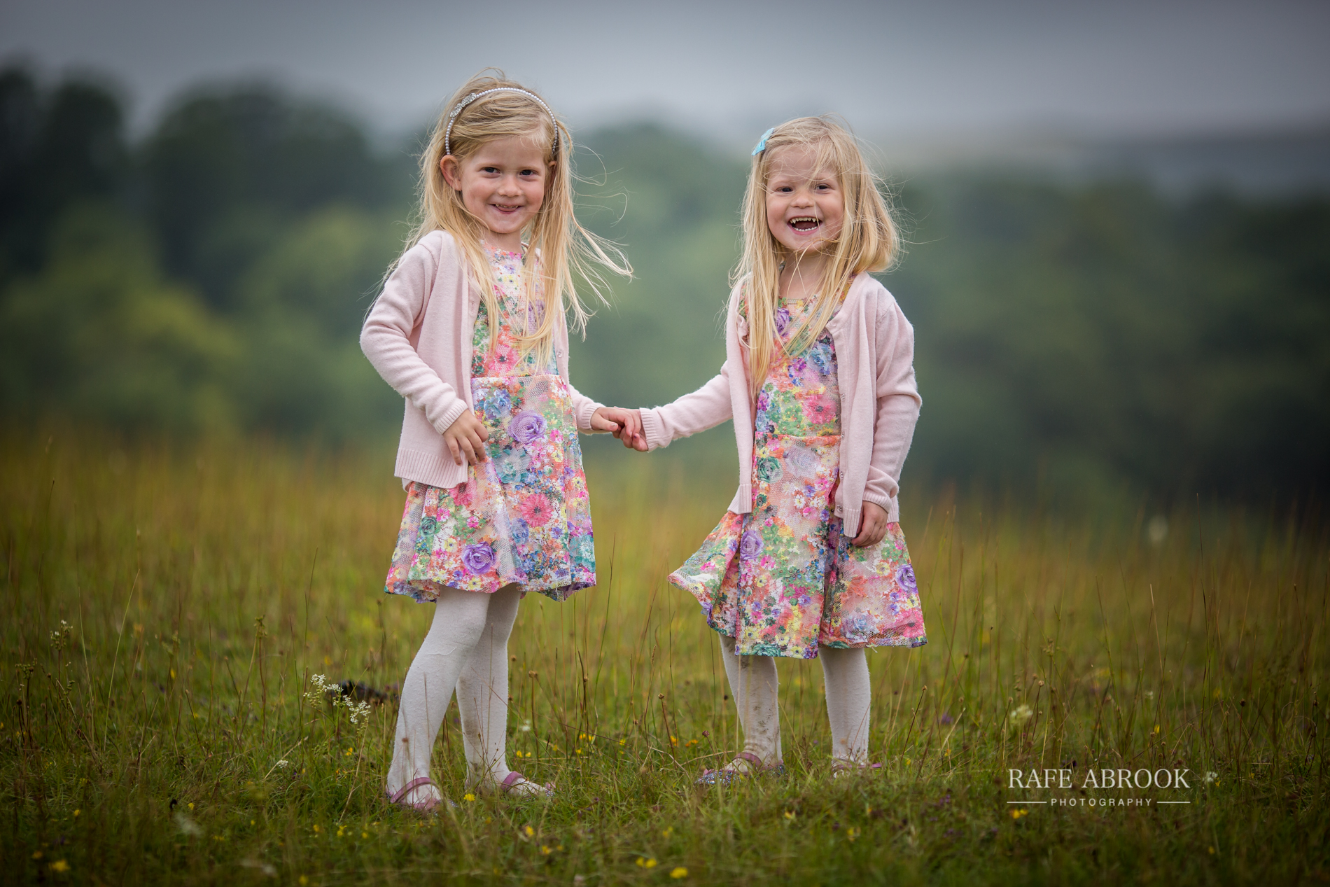 lisa & danny engagement shoot barton hills barton-le-clay bedfordshire-1027.jpg