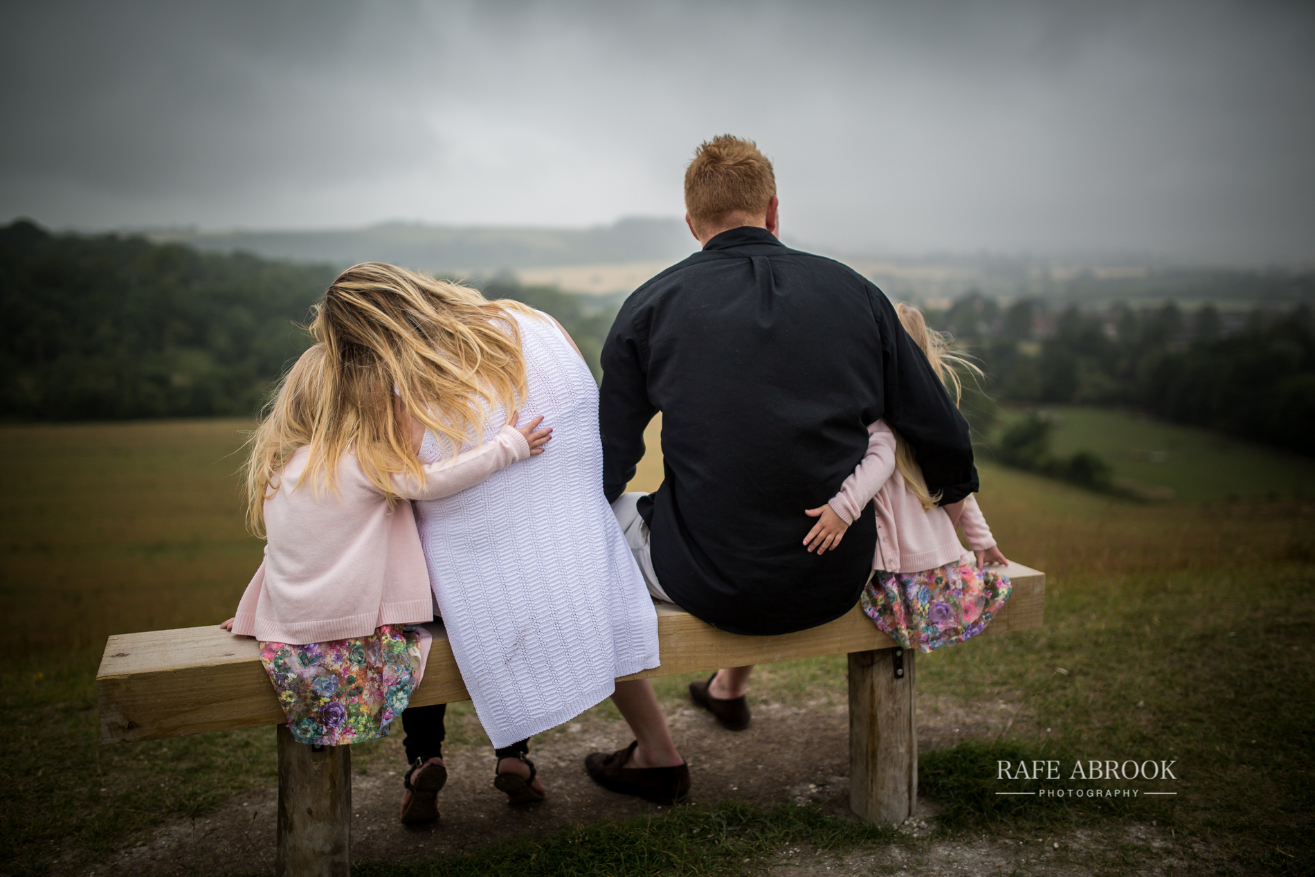 lisa & danny engagement shoot barton hills barton-le-clay bedfordshire-1031.jpg
