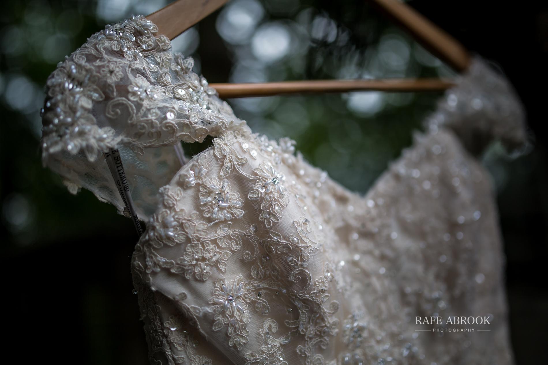 jade & sean knebworth barns park house hertfordshire wedding photographer-2027.jpg