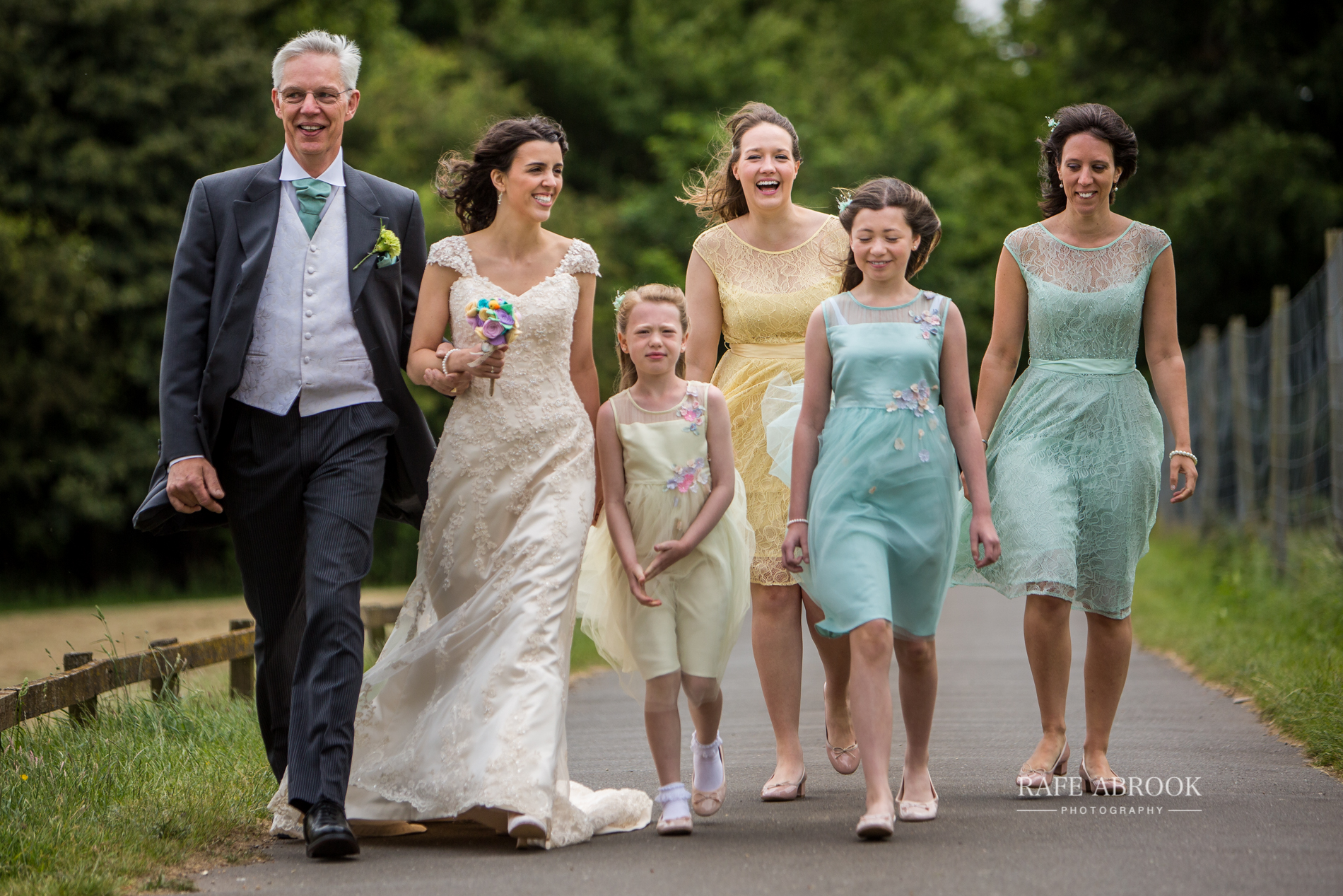 jade & sean knebworth barns park house hertfordshire wedding photographer-2115.jpg