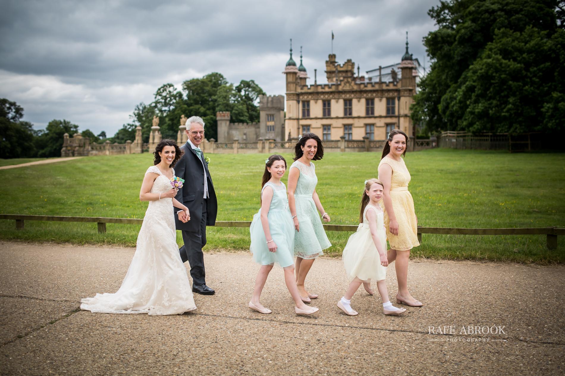 jade & sean knebworth barns park house hertfordshire wedding photographer-2120.jpg