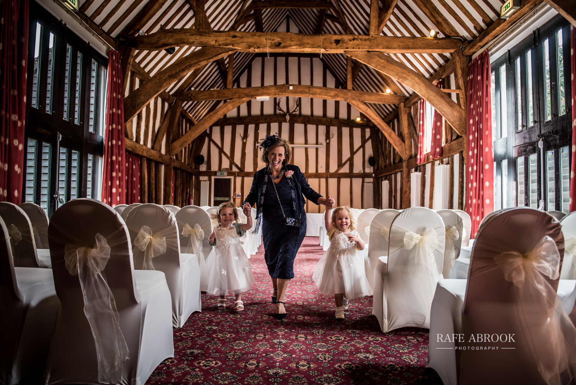 jade & sean knebworth barns park house hertfordshire wedding photographer-2126.jpg