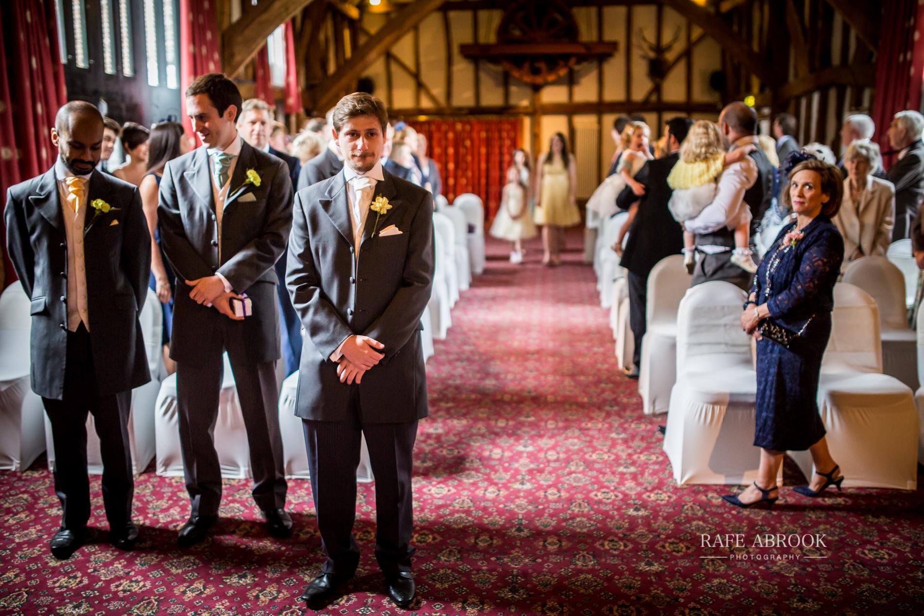 jade & sean knebworth barns park house hertfordshire wedding photographer-2143.jpg