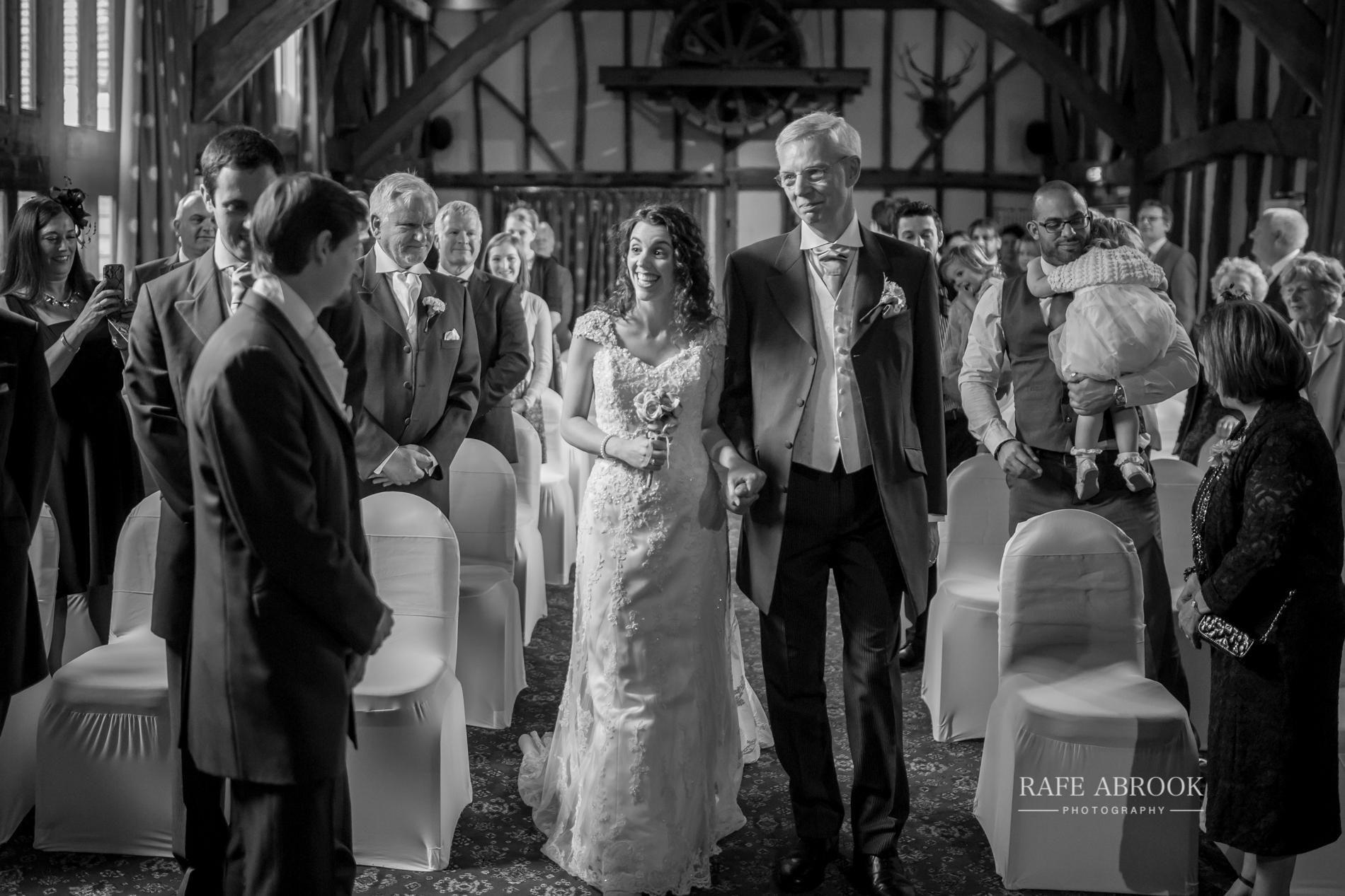 jade & sean knebworth barns park house hertfordshire wedding photographer-2150.jpg