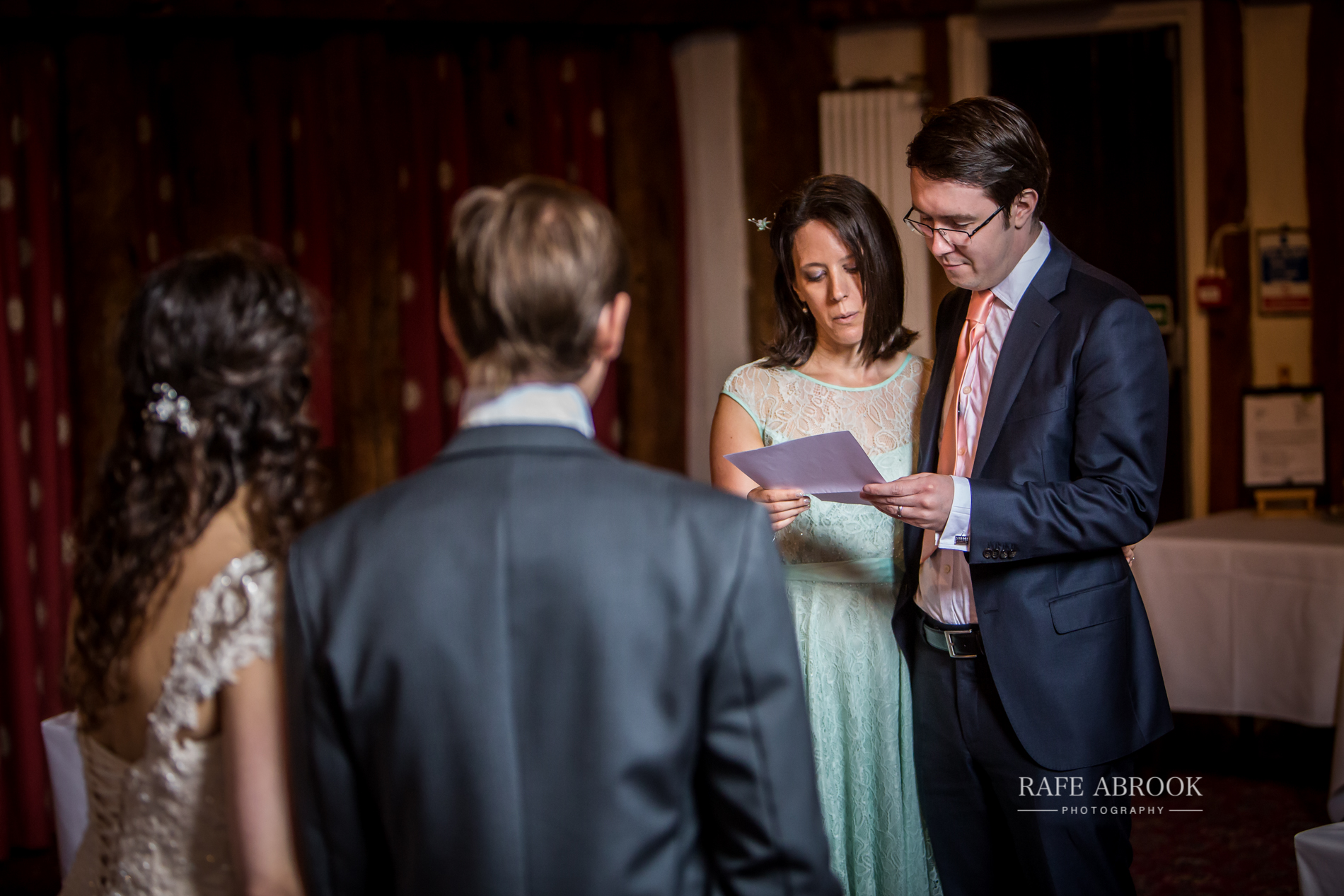 jade & sean knebworth barns park house hertfordshire wedding photographer-2171.jpg