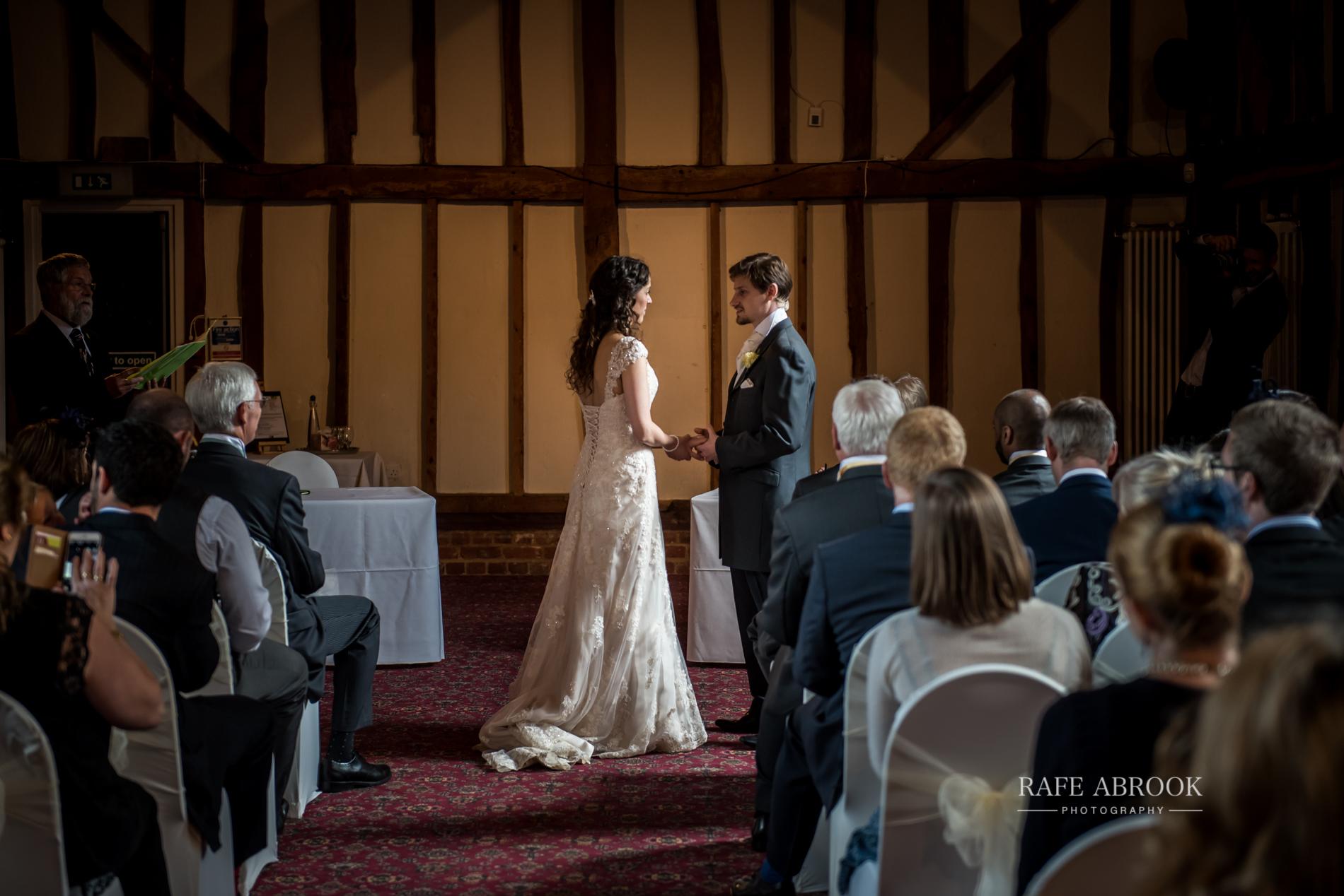 jade & sean knebworth barns park house hertfordshire wedding photographer-2181.jpg