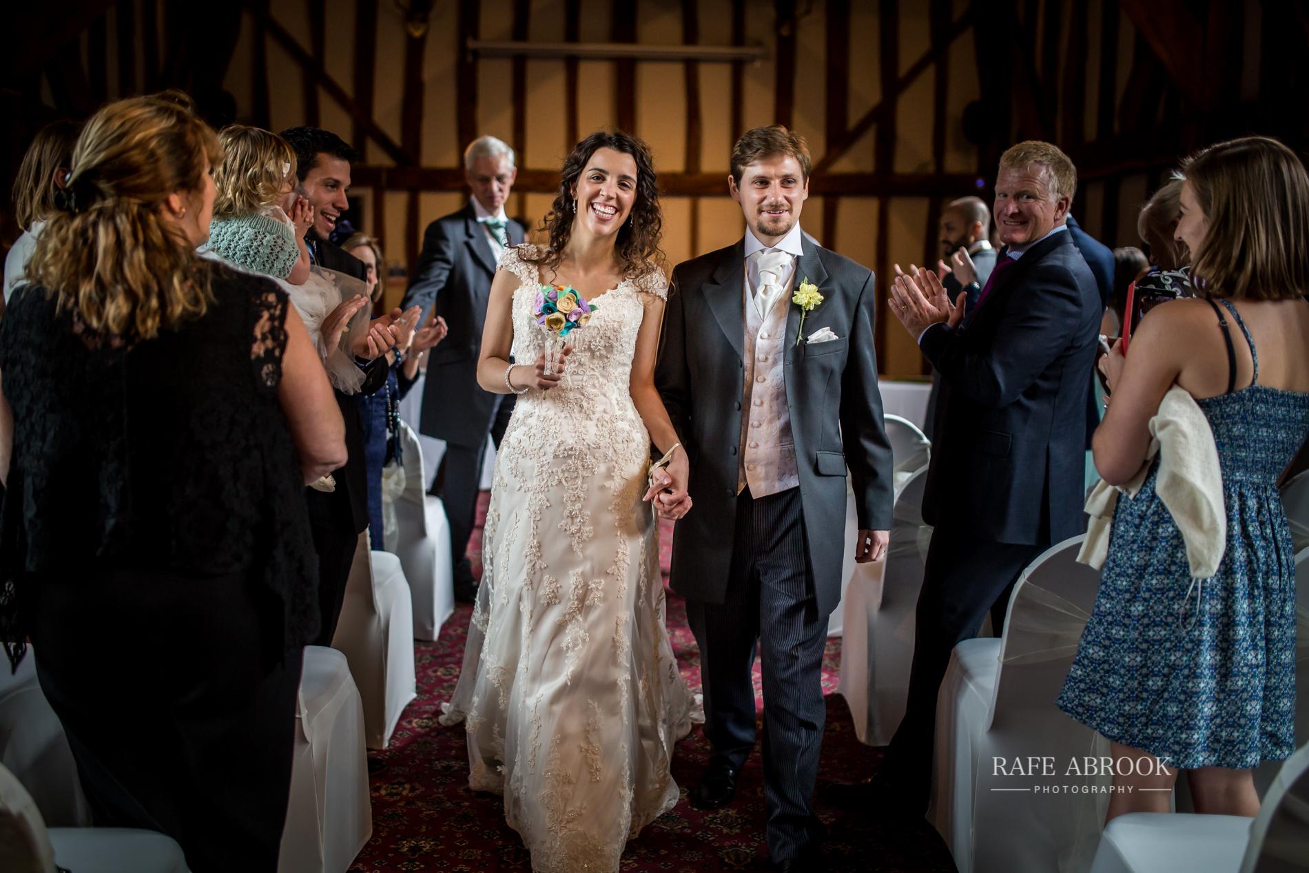 jade & sean knebworth barns park house hertfordshire wedding photographer-2202.jpg
