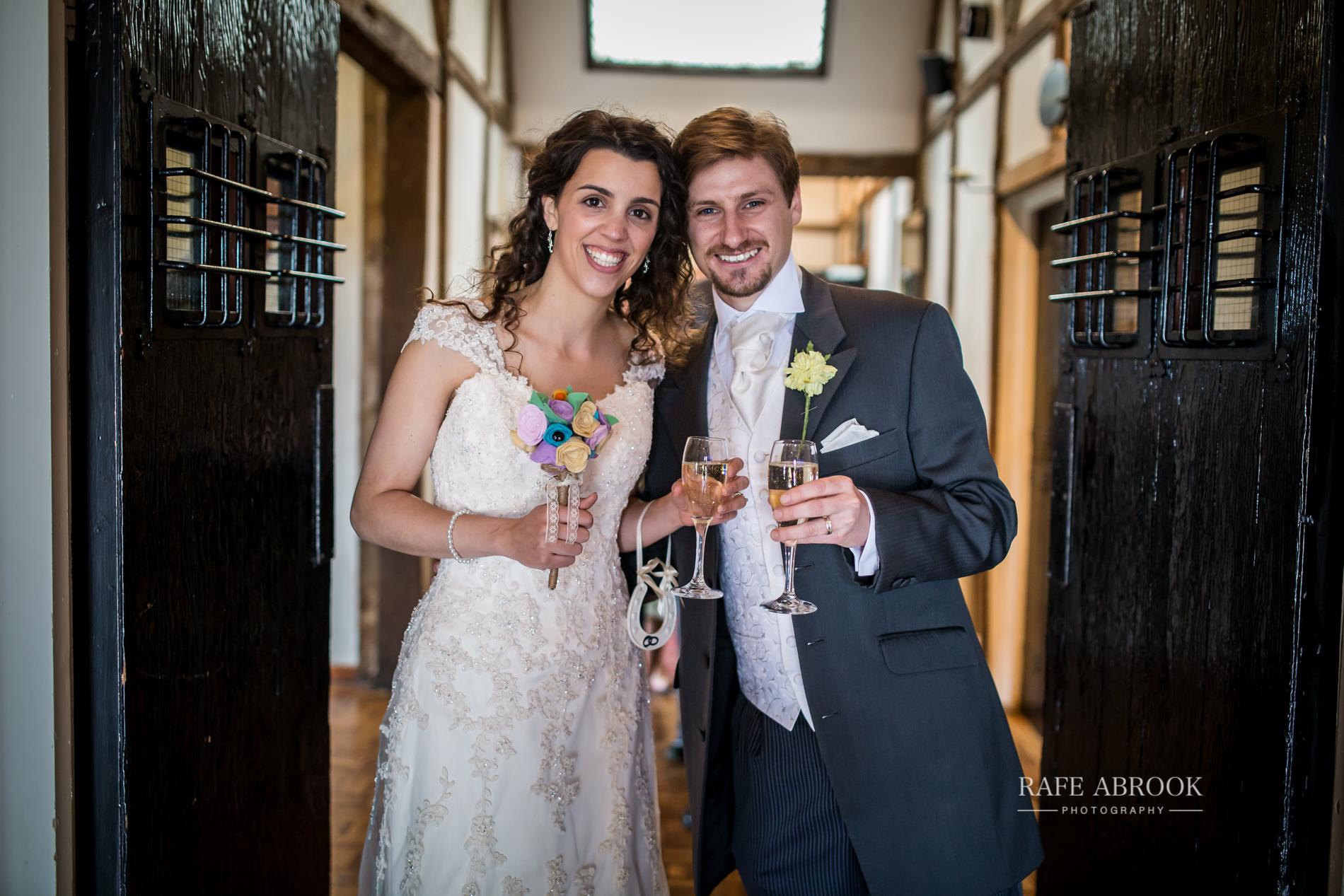 jade & sean knebworth barns park house hertfordshire wedding photographer-2205.jpg