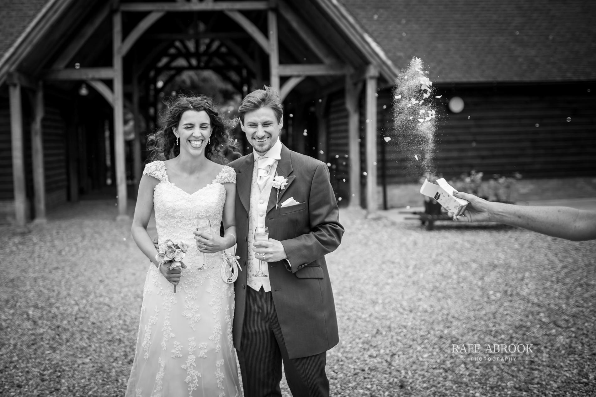 jade & sean knebworth barns park house hertfordshire wedding photographer-2215.jpg