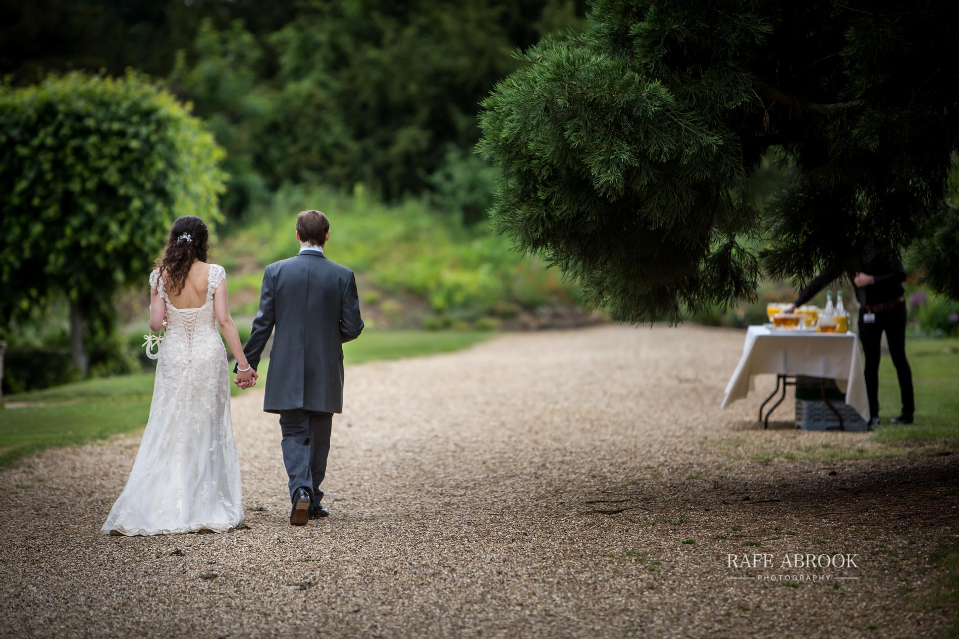 jade & sean knebworth barns park house hertfordshire wedding photographer-2219.jpg