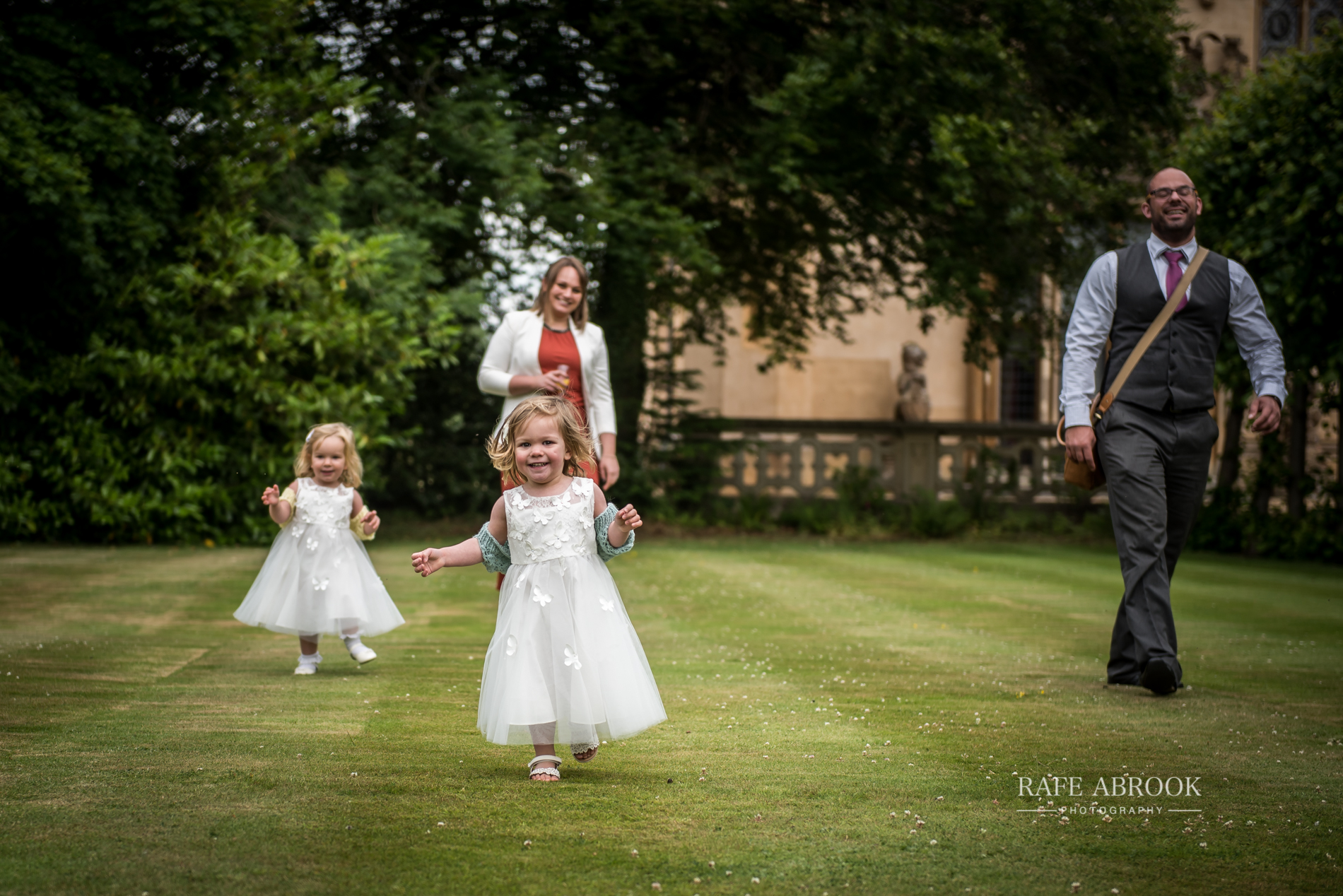 jade & sean knebworth barns park house hertfordshire wedding photographer-2235.jpg