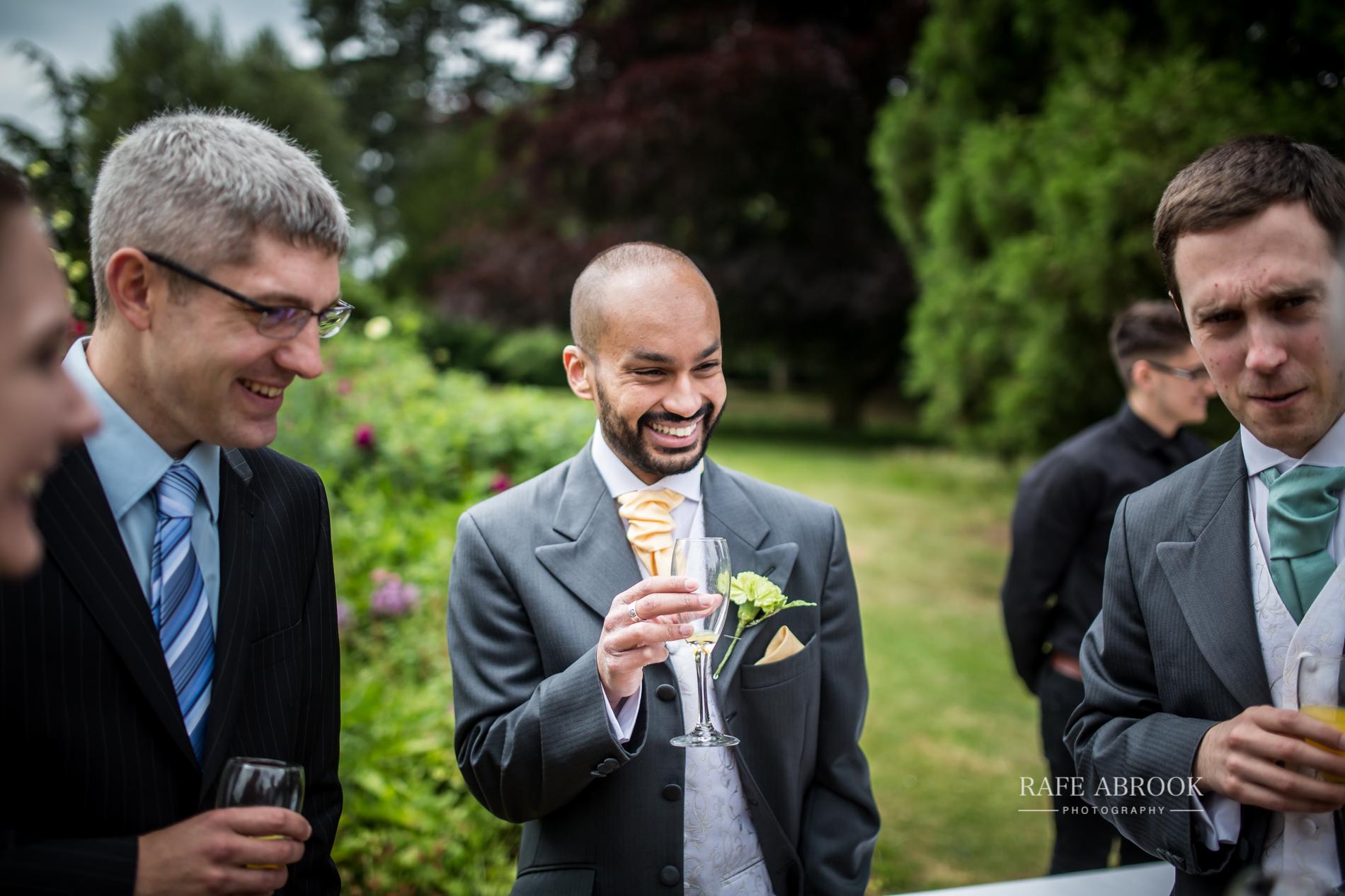 jade & sean knebworth barns park house hertfordshire wedding photographer-2251.jpg
