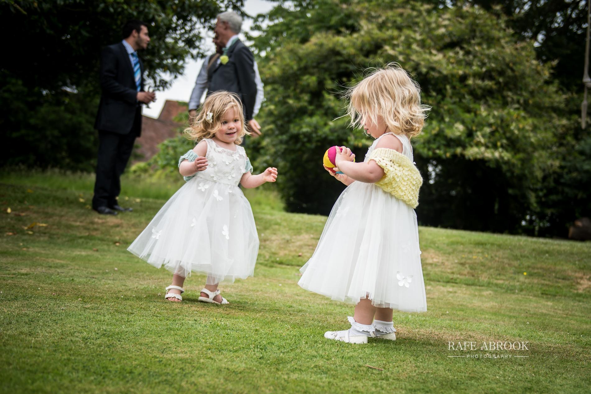 jade & sean knebworth barns park house hertfordshire wedding photographer-2269.jpg