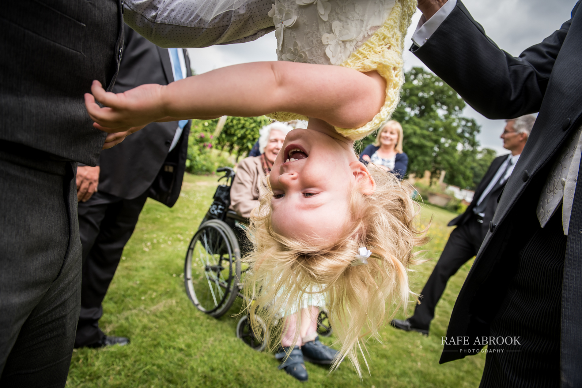 jade & sean knebworth barns park house hertfordshire wedding photographer-2292.jpg