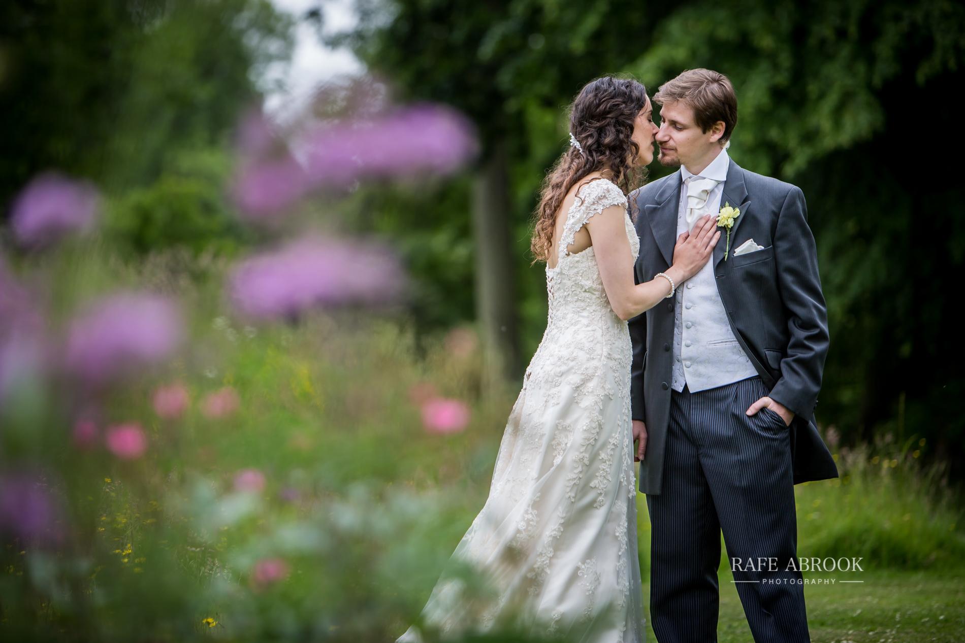 jade & sean knebworth barns park house hertfordshire wedding photographer-2317.jpg