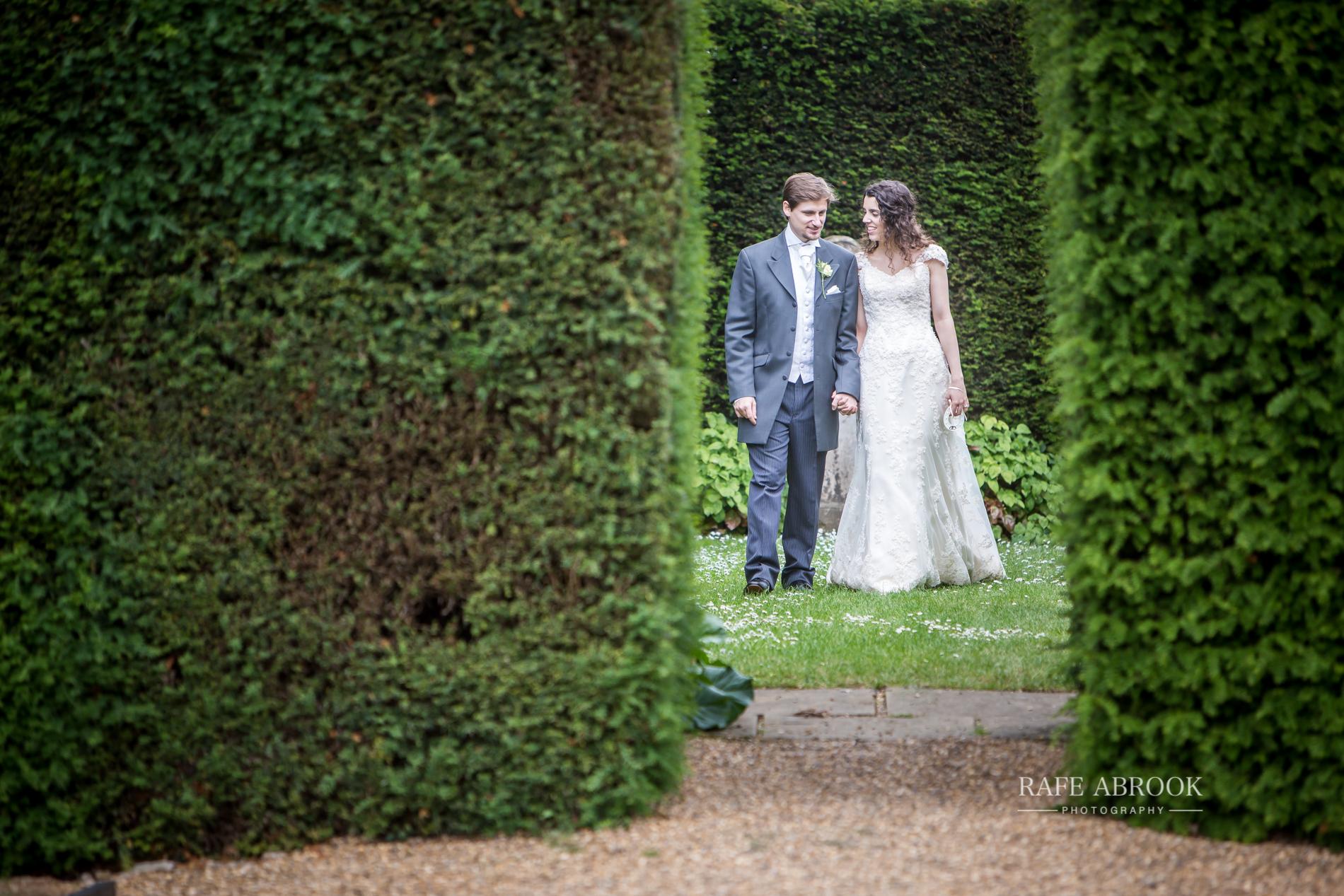 jade & sean knebworth barns park house hertfordshire wedding photographer-2314.jpg