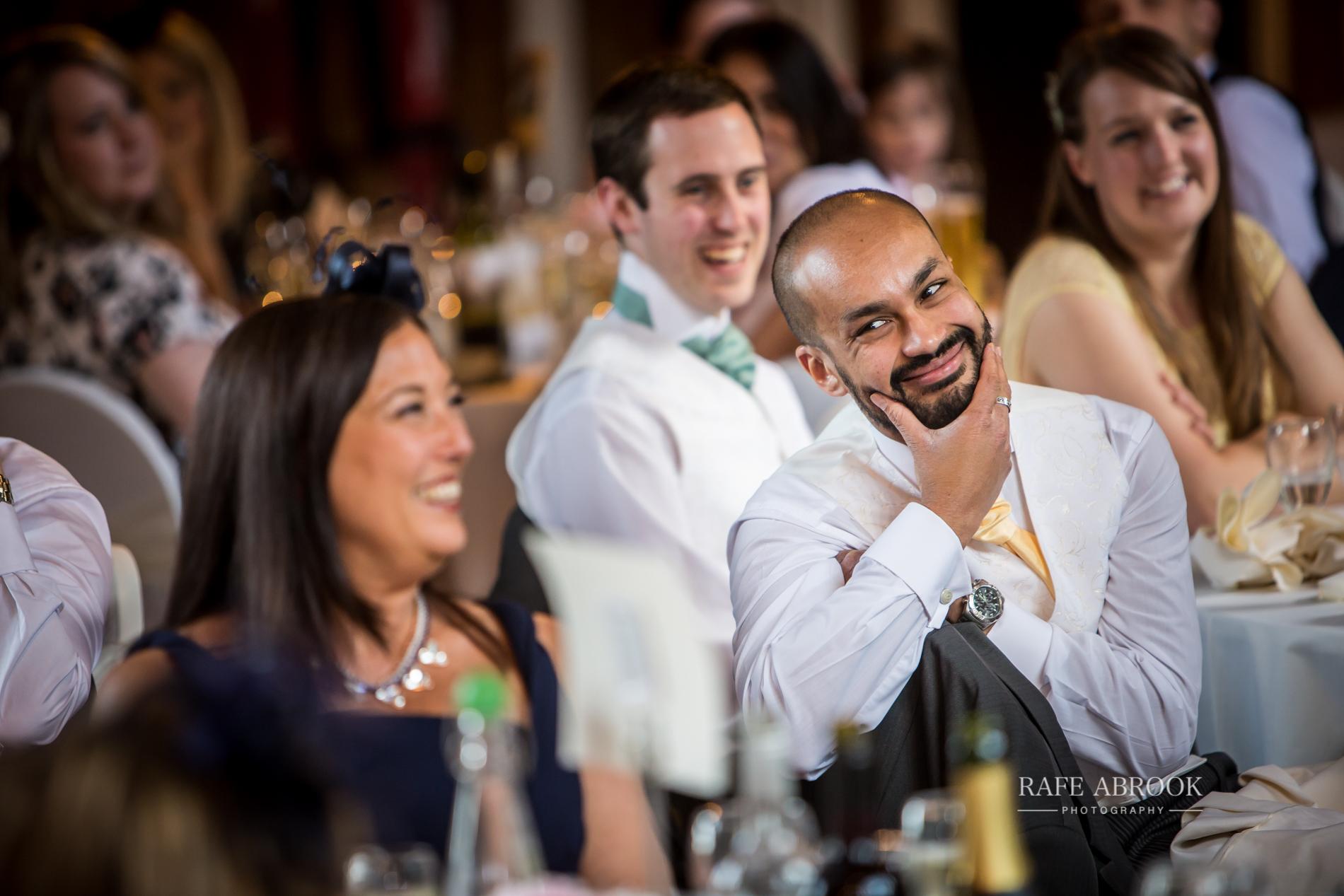 jade & sean knebworth barns park house hertfordshire wedding photographer-2370.jpg