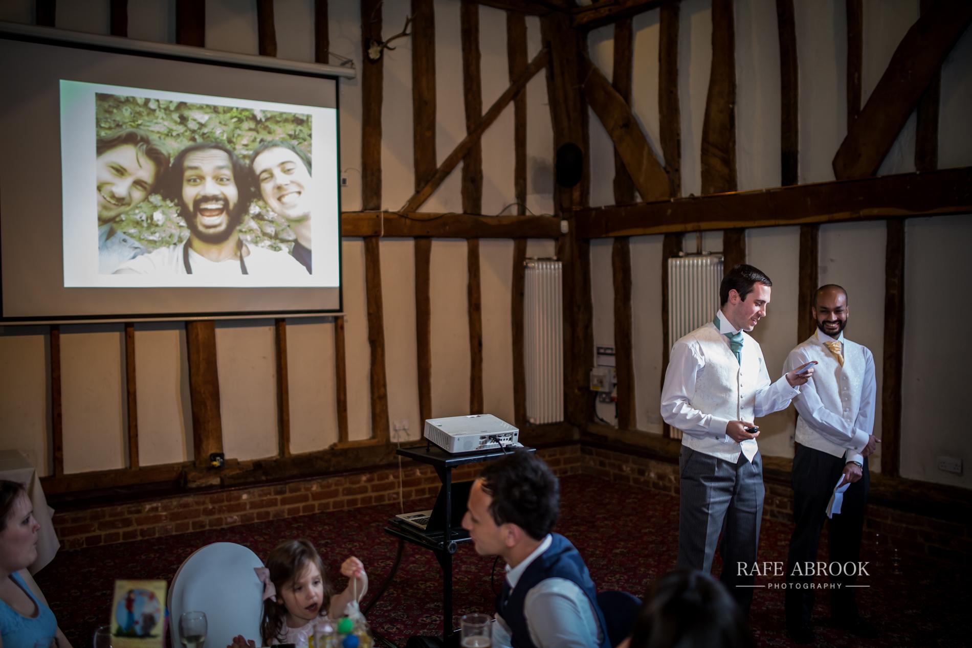 jade & sean knebworth barns park house hertfordshire wedding photographer-2402.jpg