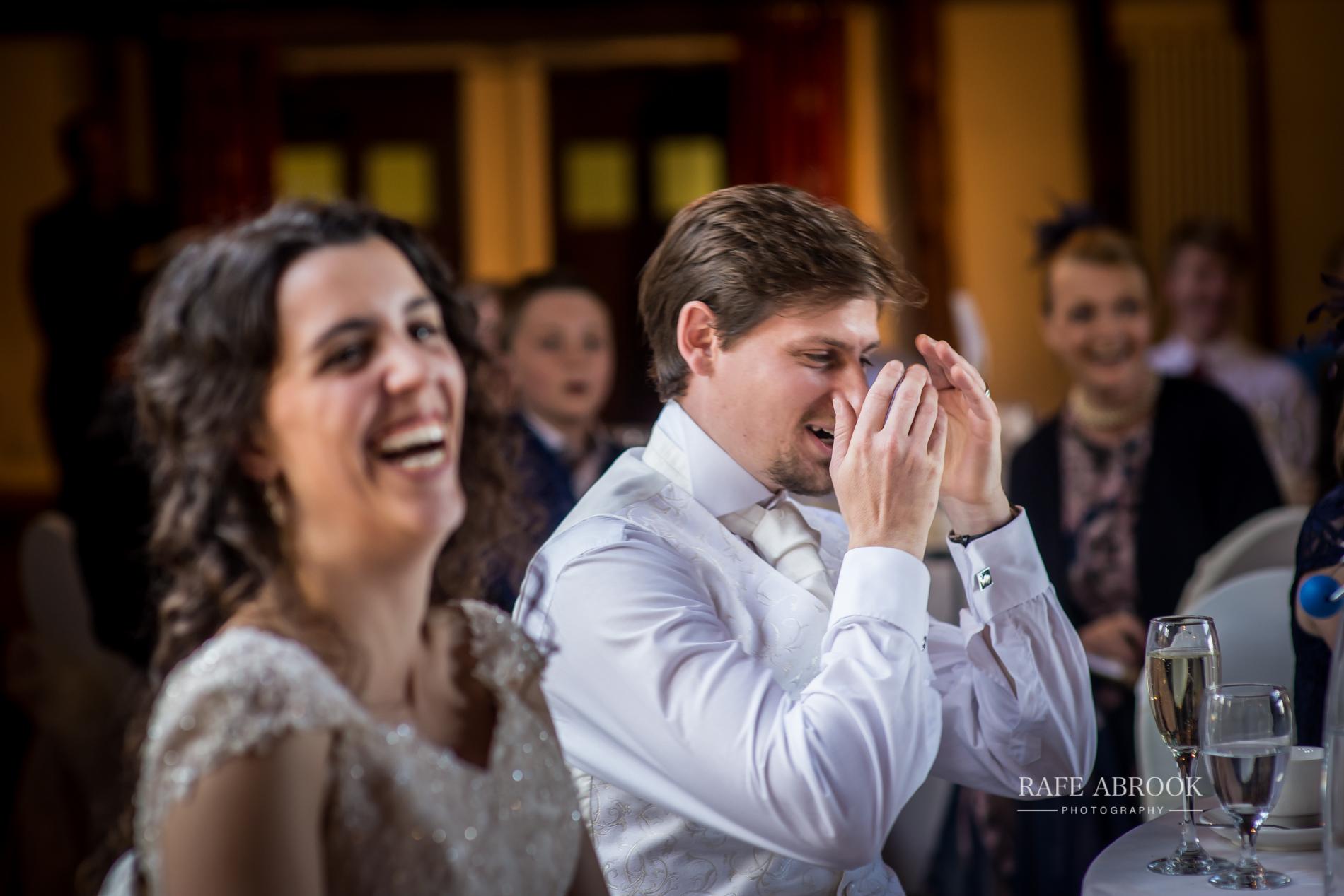 jade & sean knebworth barns park house hertfordshire wedding photographer-2415.jpg