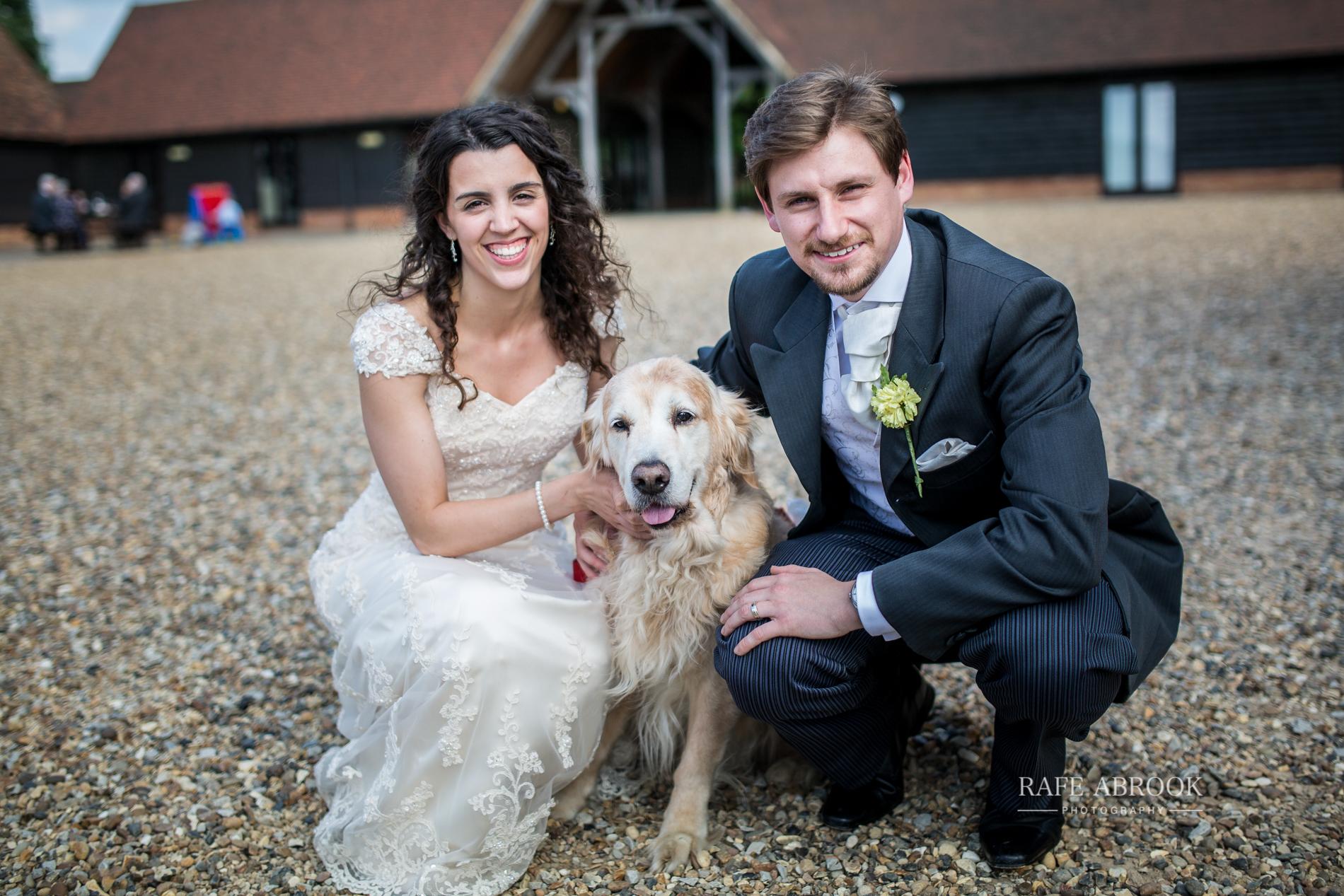 jade & sean knebworth barns park house hertfordshire wedding photographer-2439.jpg