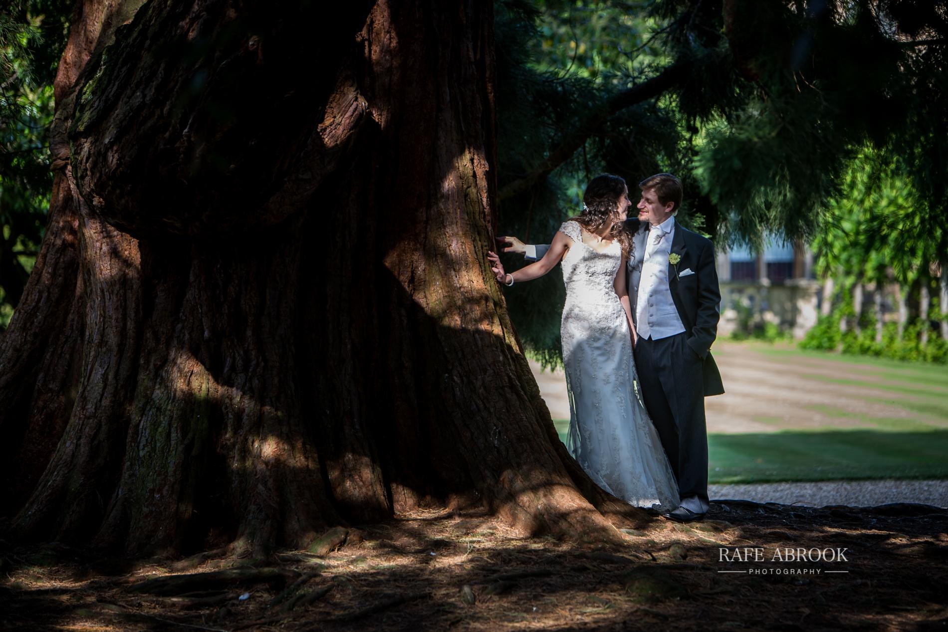 jade & sean knebworth barns park house hertfordshire wedding photographer-2443.jpg