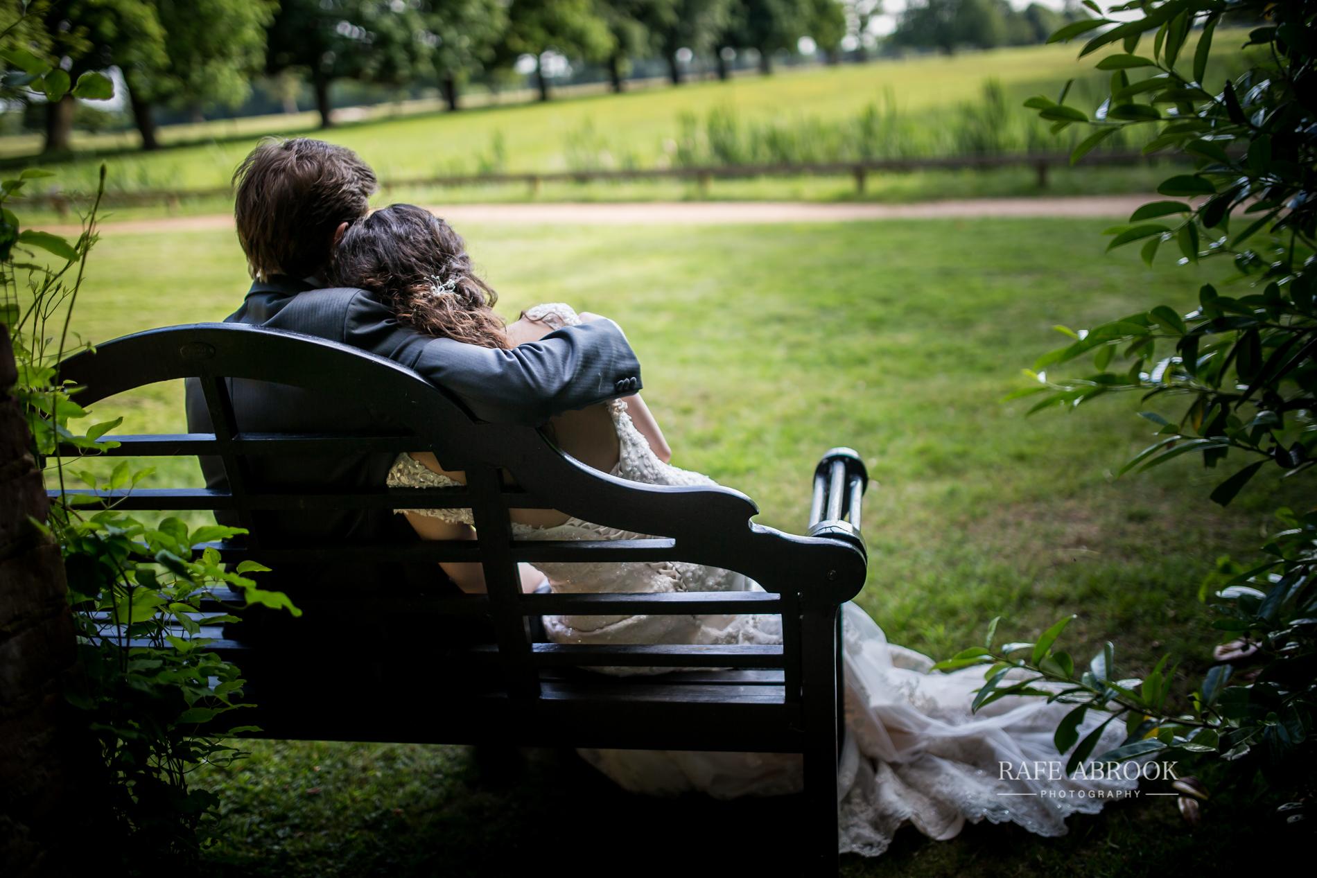 jade & sean knebworth barns park house hertfordshire wedding photographer-2446.jpg