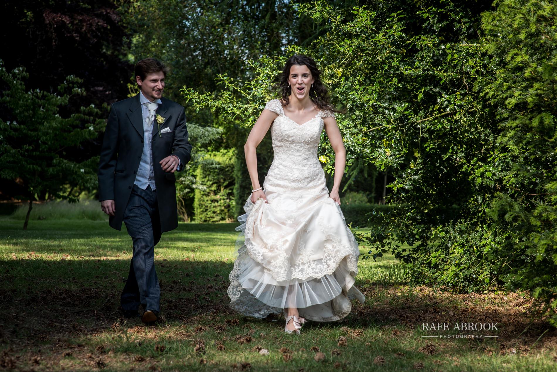jade & sean knebworth barns park house hertfordshire wedding photographer-2445.jpg