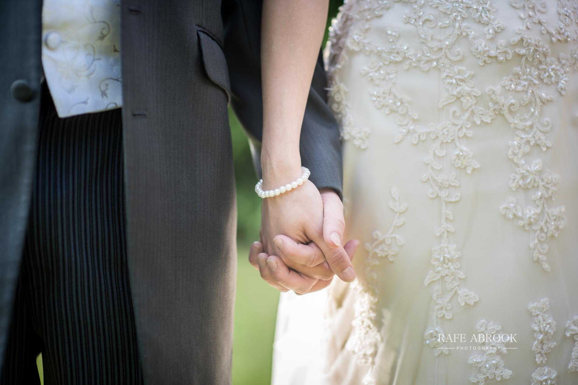 jade & sean knebworth barns park house hertfordshire wedding photographer-2450.jpg