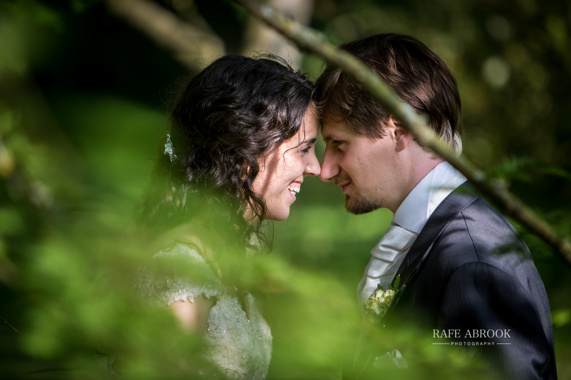 jade & sean knebworth barns park house hertfordshire wedding photographer-2454.jpg