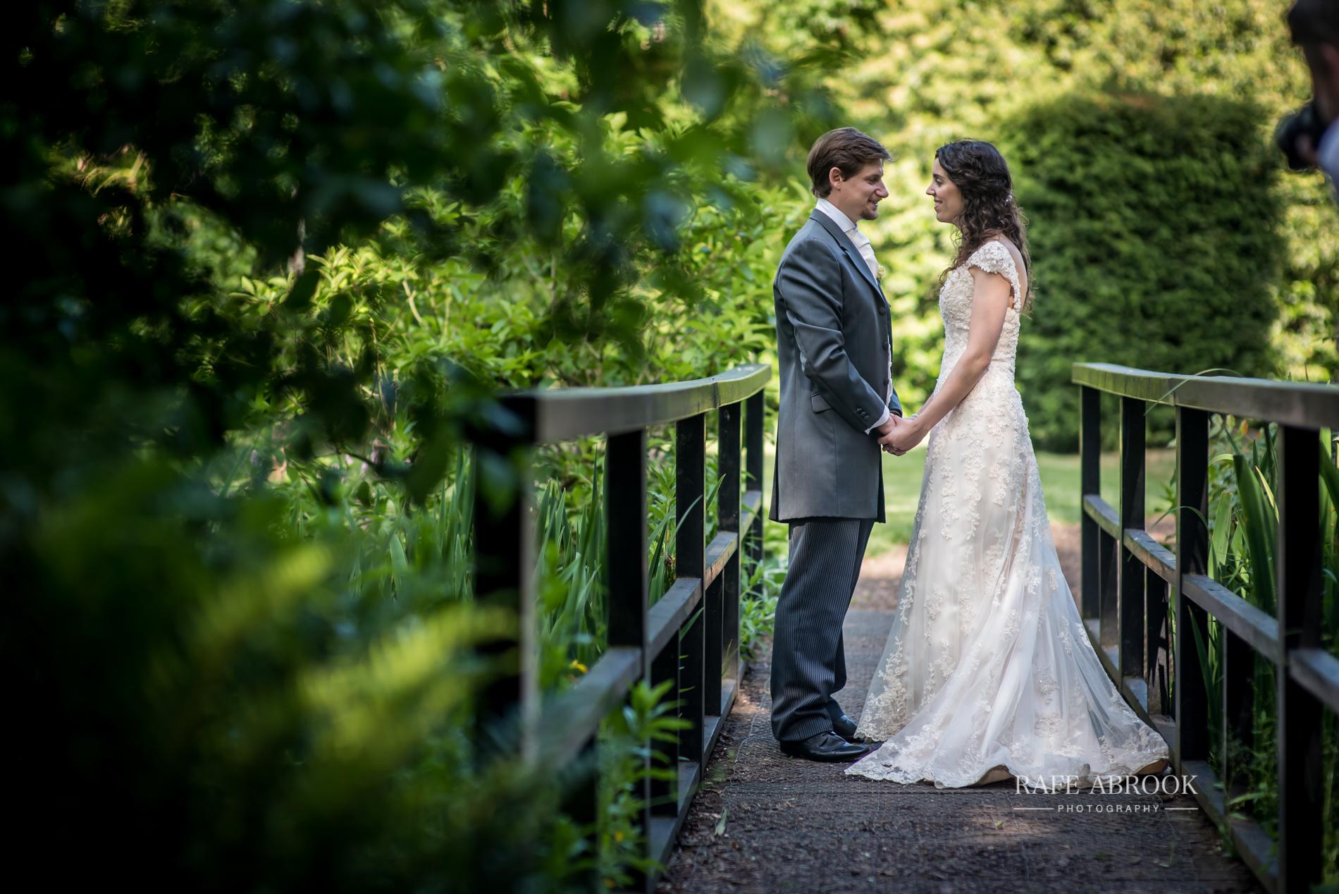 jade & sean knebworth barns park house hertfordshire wedding photographer-2458.jpg