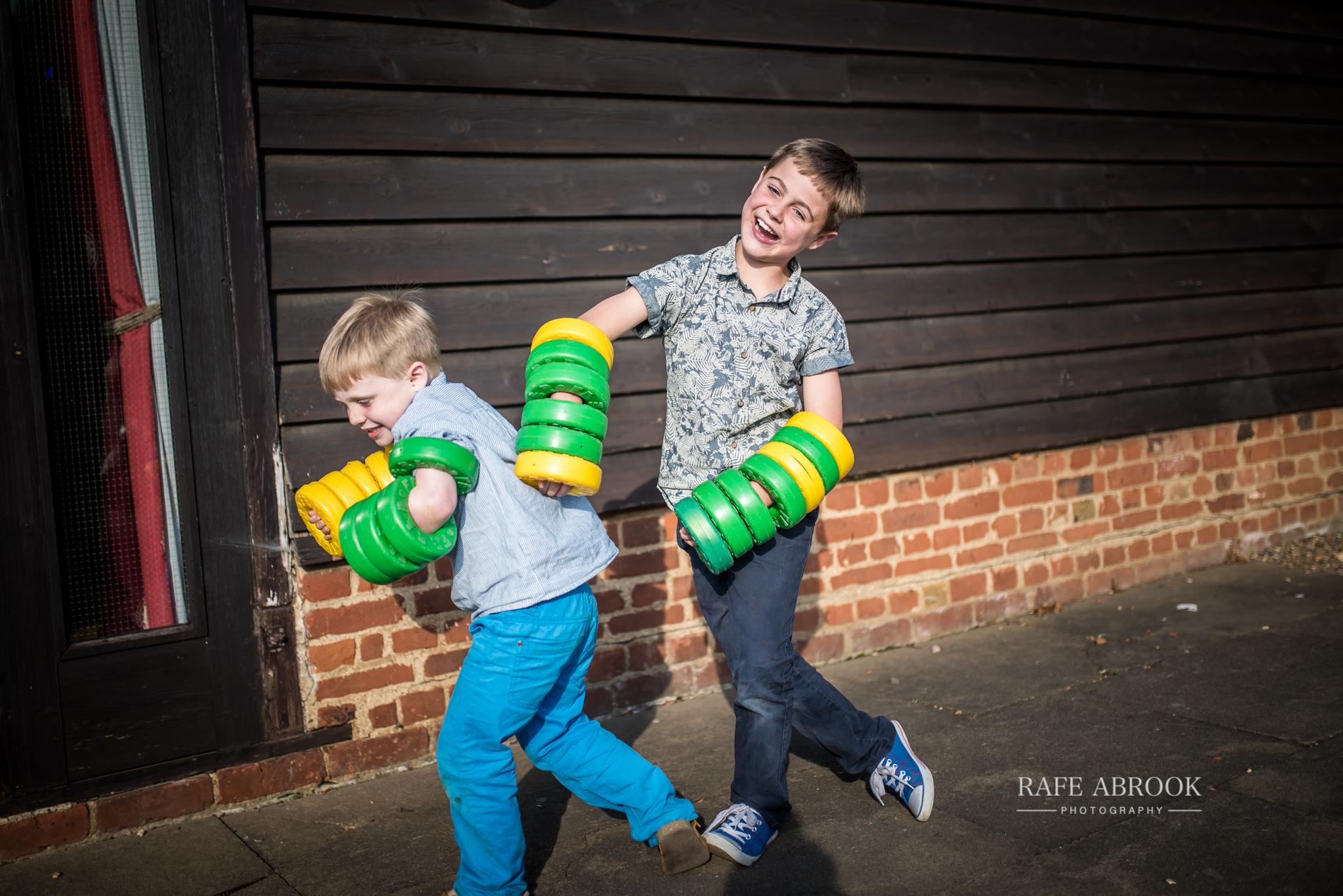 jade & sean knebworth barns park house hertfordshire wedding photographer-2487.jpg
