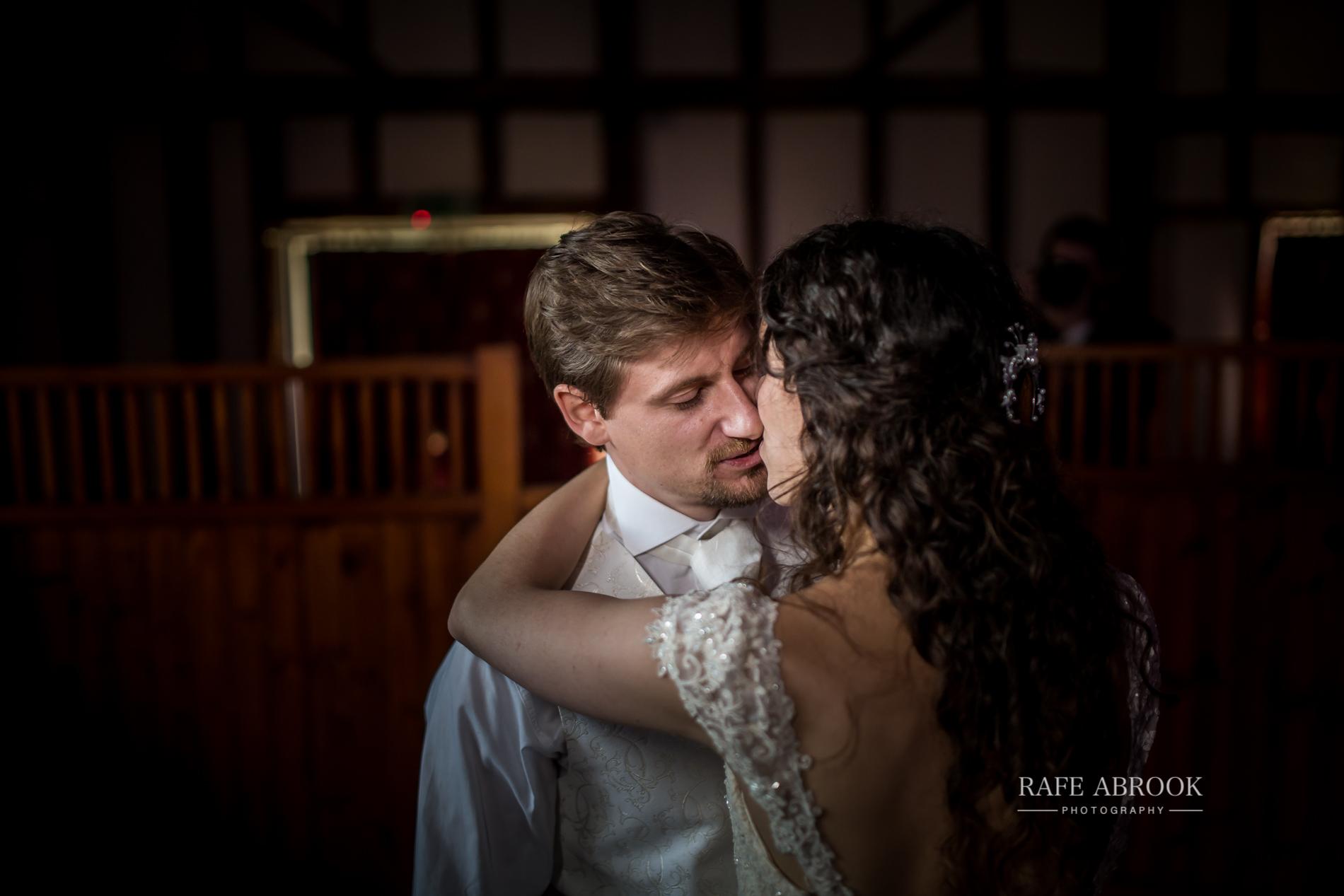 jade & sean knebworth barns park house hertfordshire wedding photographer-2505.jpg