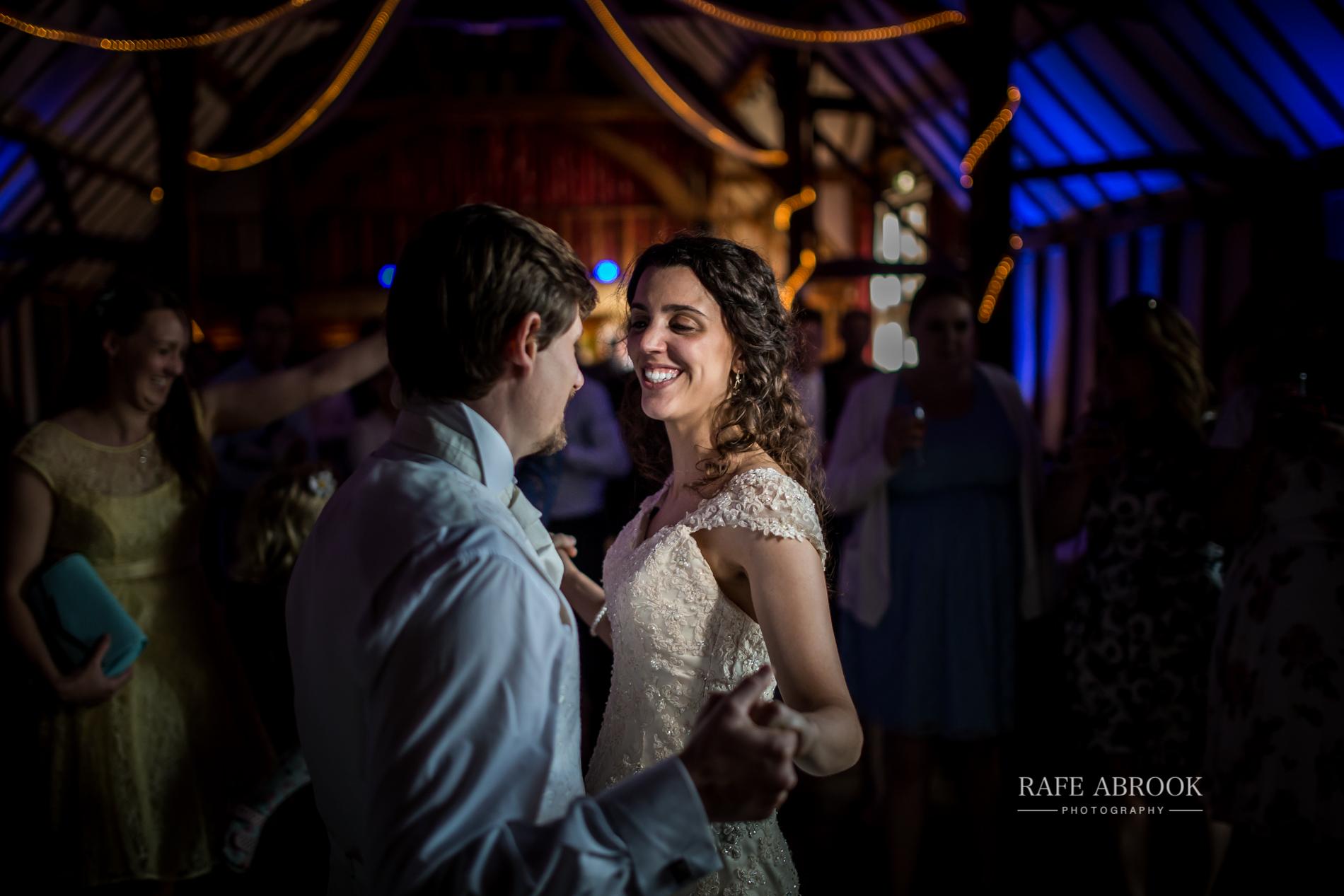 jade & sean knebworth barns park house hertfordshire wedding photographer-2511.jpg
