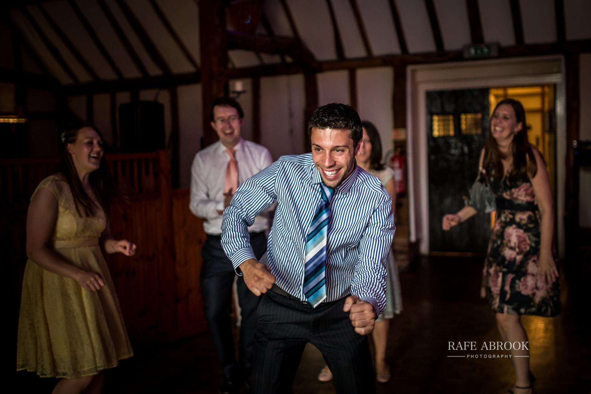 jade & sean knebworth barns park house hertfordshire wedding photographer-2551.jpg