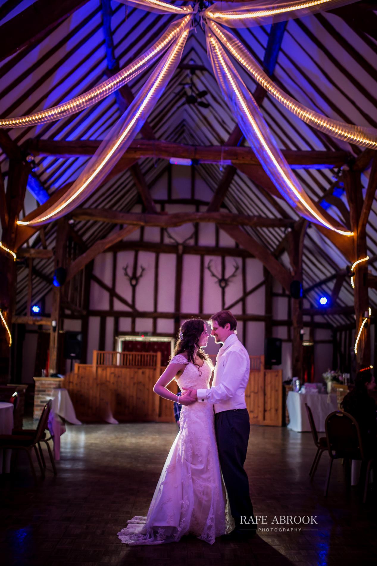 jade & sean knebworth barns park house hertfordshire wedding photographer-2554.jpg