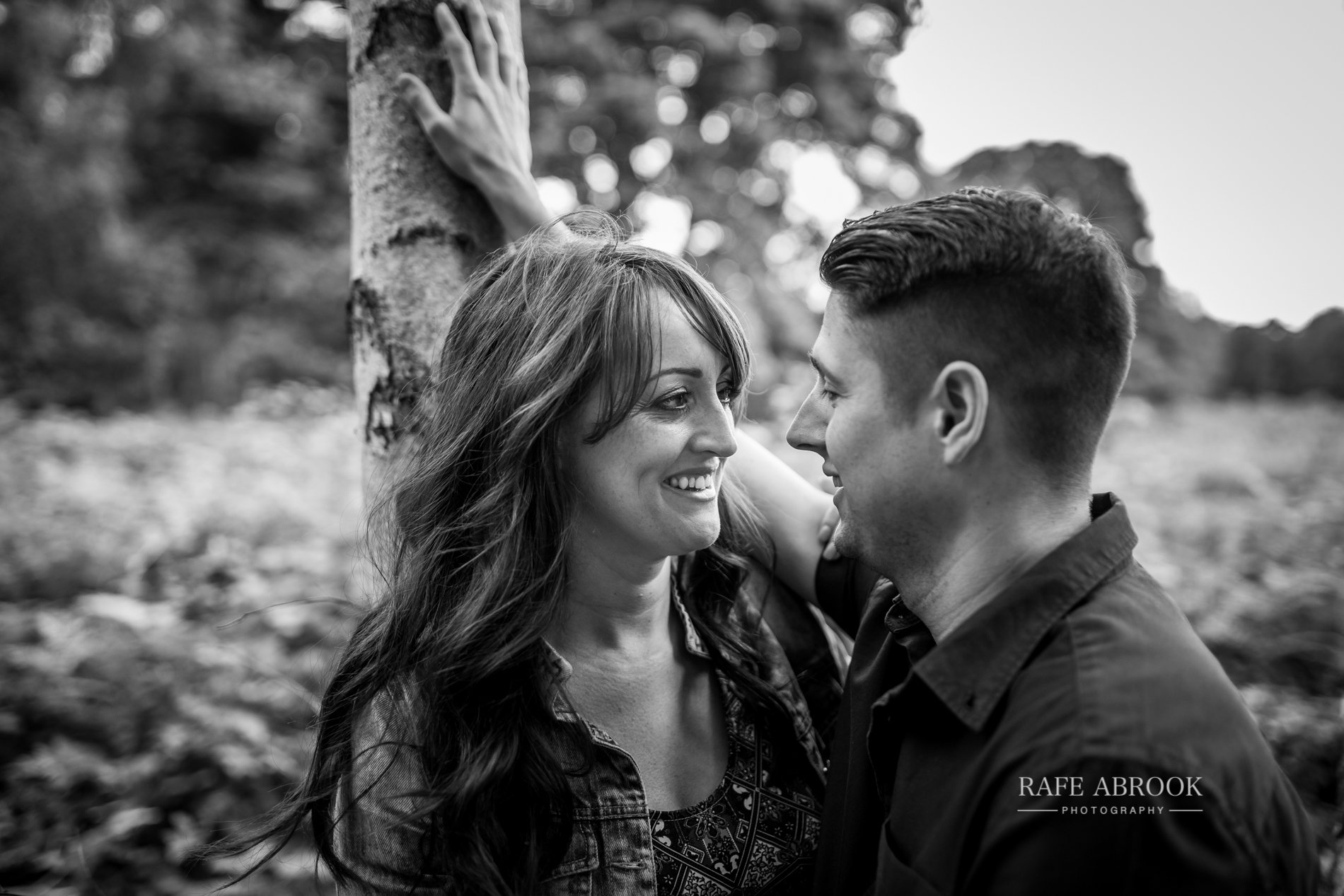 gemma & john engagement shoot rspb the lodge sandy bedfordshire-1025.jpg