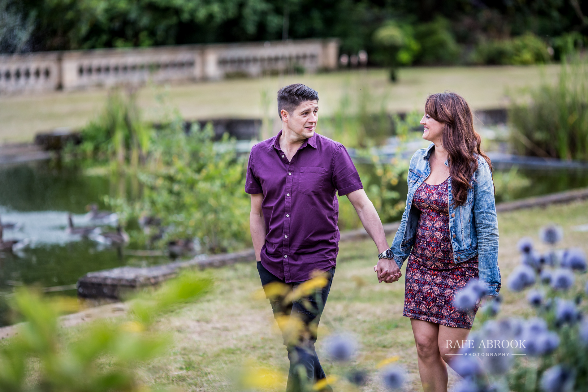 gemma & john engagement shoot rspb the lodge sandy bedfordshire-1012.jpg
