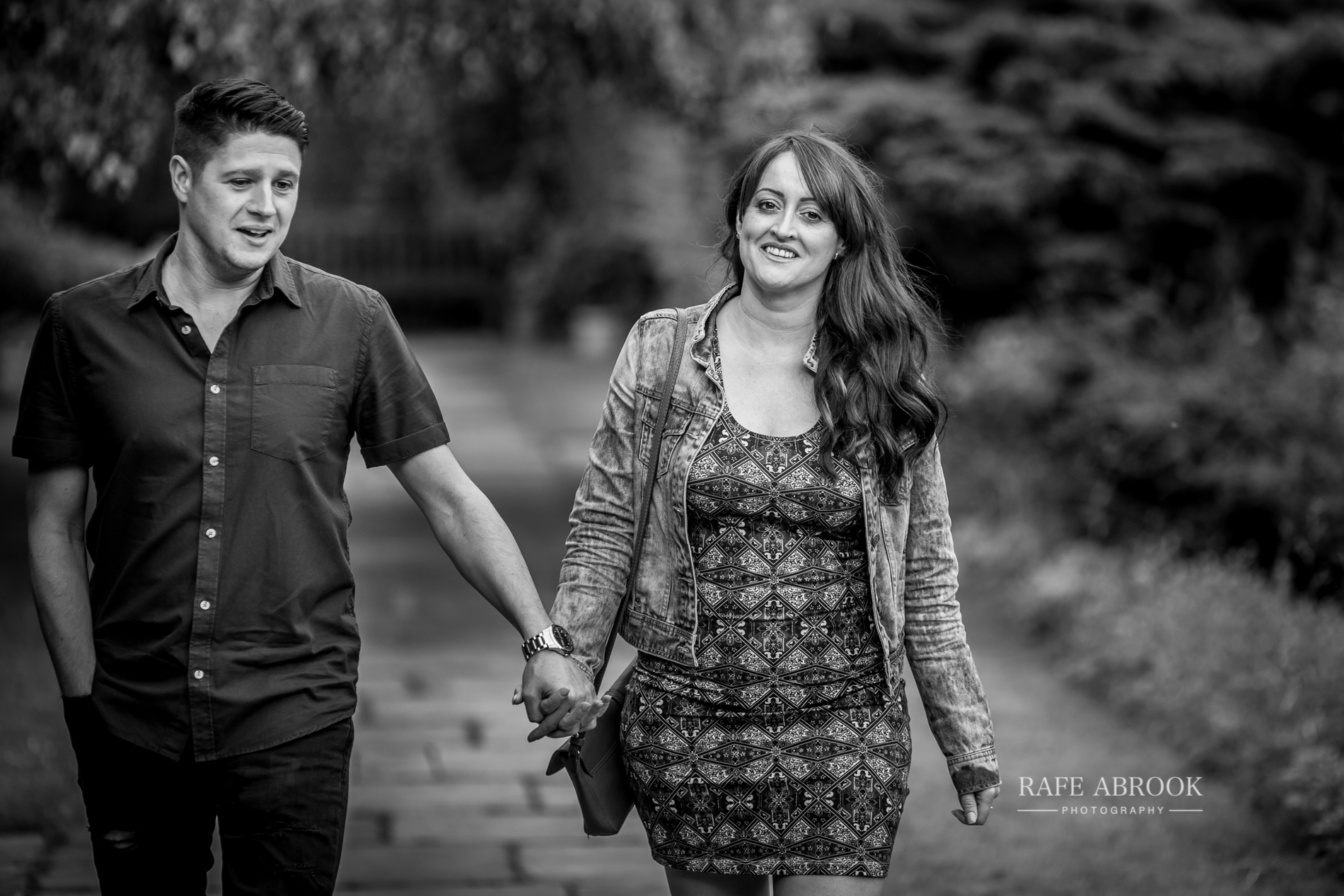 gemma & john engagement shoot rspb the lodge sandy bedfordshire-1018.jpg