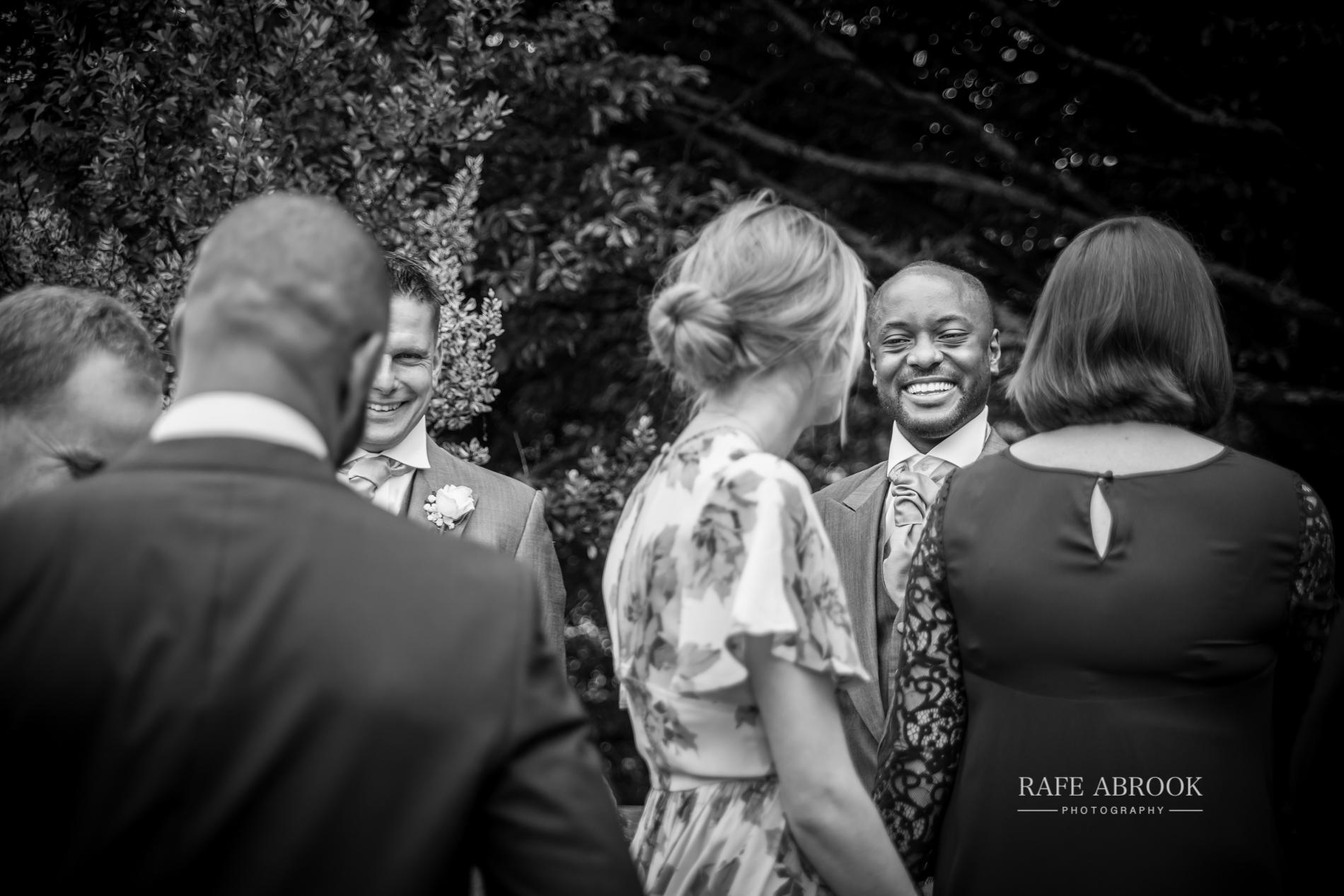 megan & karl knebworth barns house park hertfordshire wedding photographer-1104.jpg