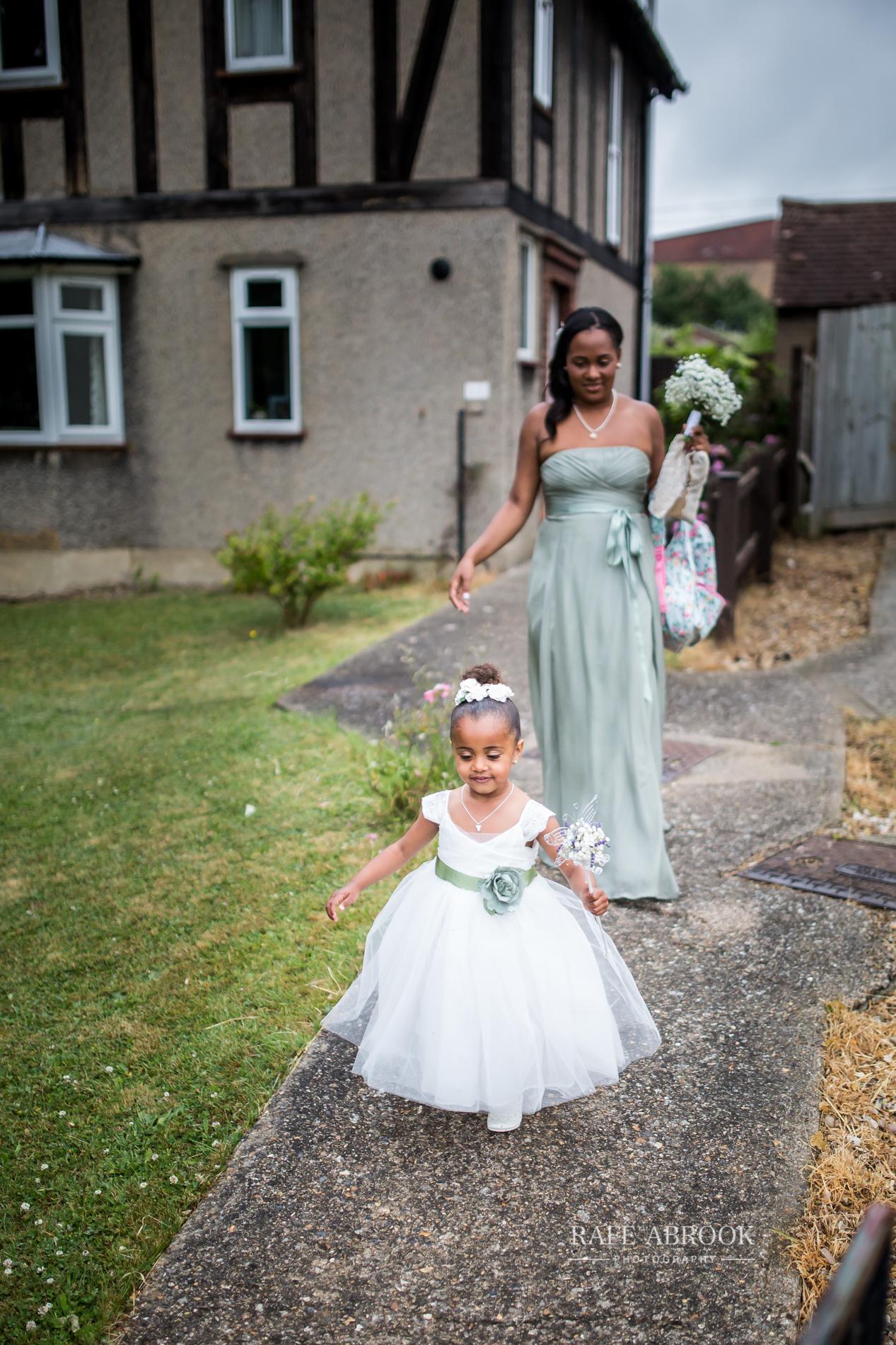 megan & karl knebworth barns house park hertfordshire wedding photographer-1134.jpg