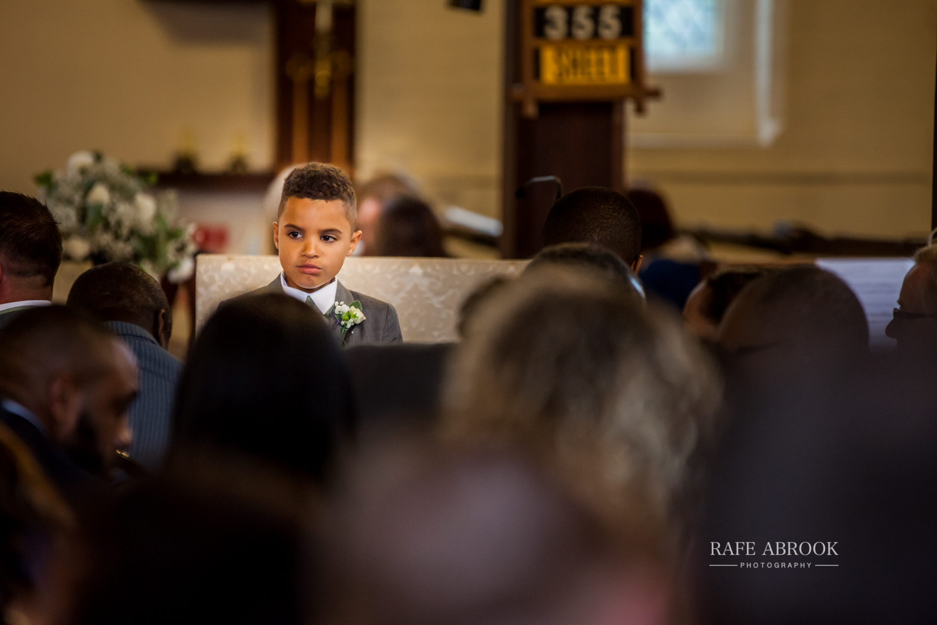 megan & karl knebworth barns house park hertfordshire wedding photographer-1138.jpg